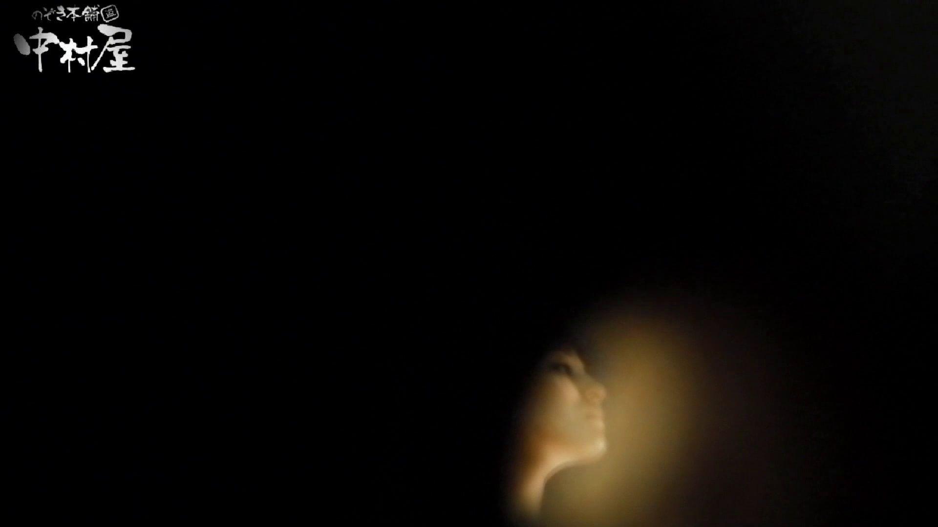 世界の射窓から~ステーション編~vol46 美女のアップが盛りだくさん。後編 美女 | HなOL  61pic 12