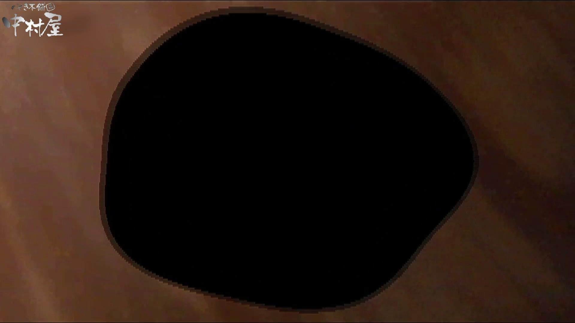 【世界の射窓から~ステーション編~】ステーション編 vol51 最後の女性は見どころです!!後編 HなOL | 0  99pic 77