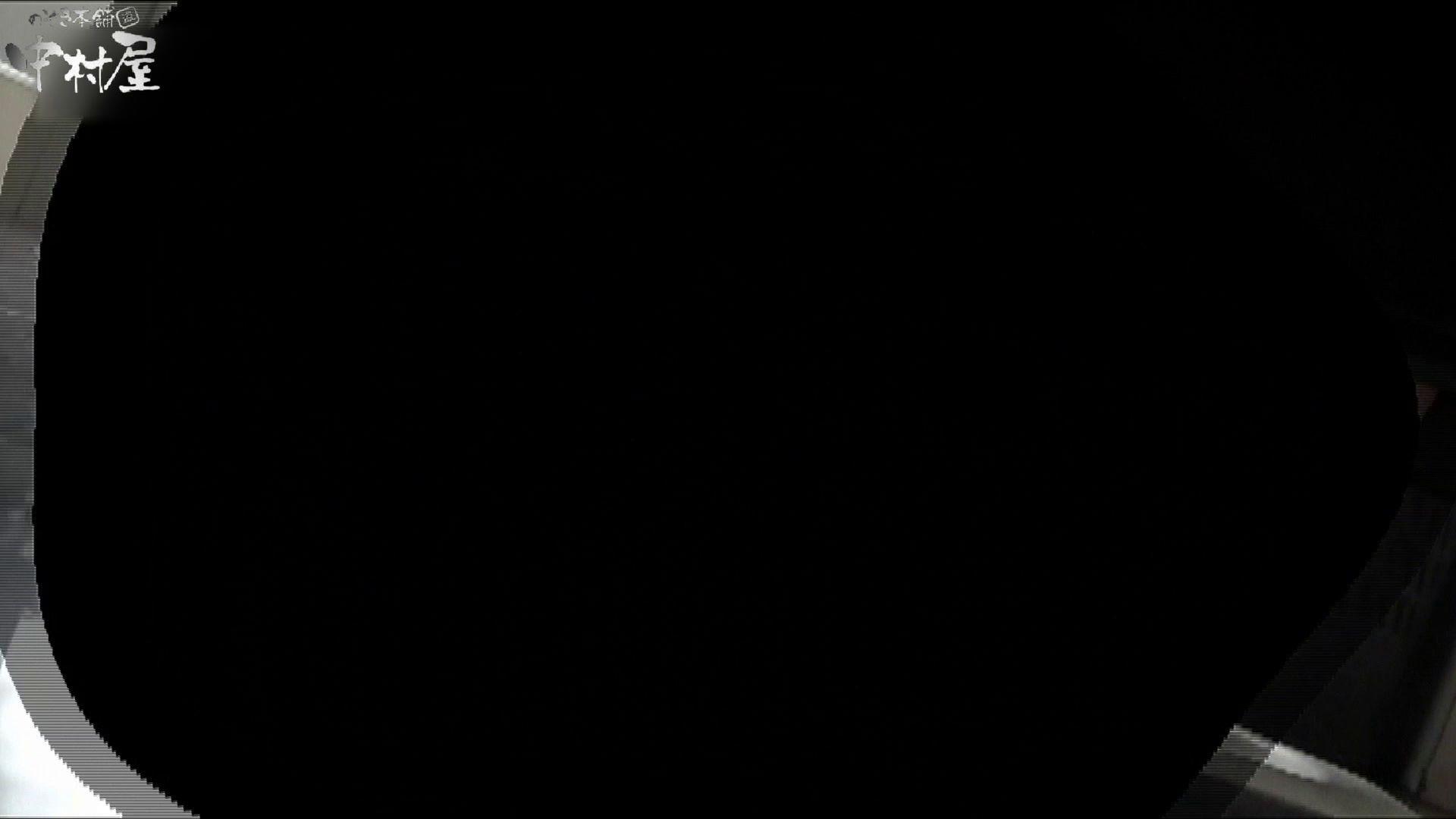 【世界の射窓から~ステーション編~】ステーション編 vol51 最後の女性は見どころです!!後編 HなOL | 0  99pic 97