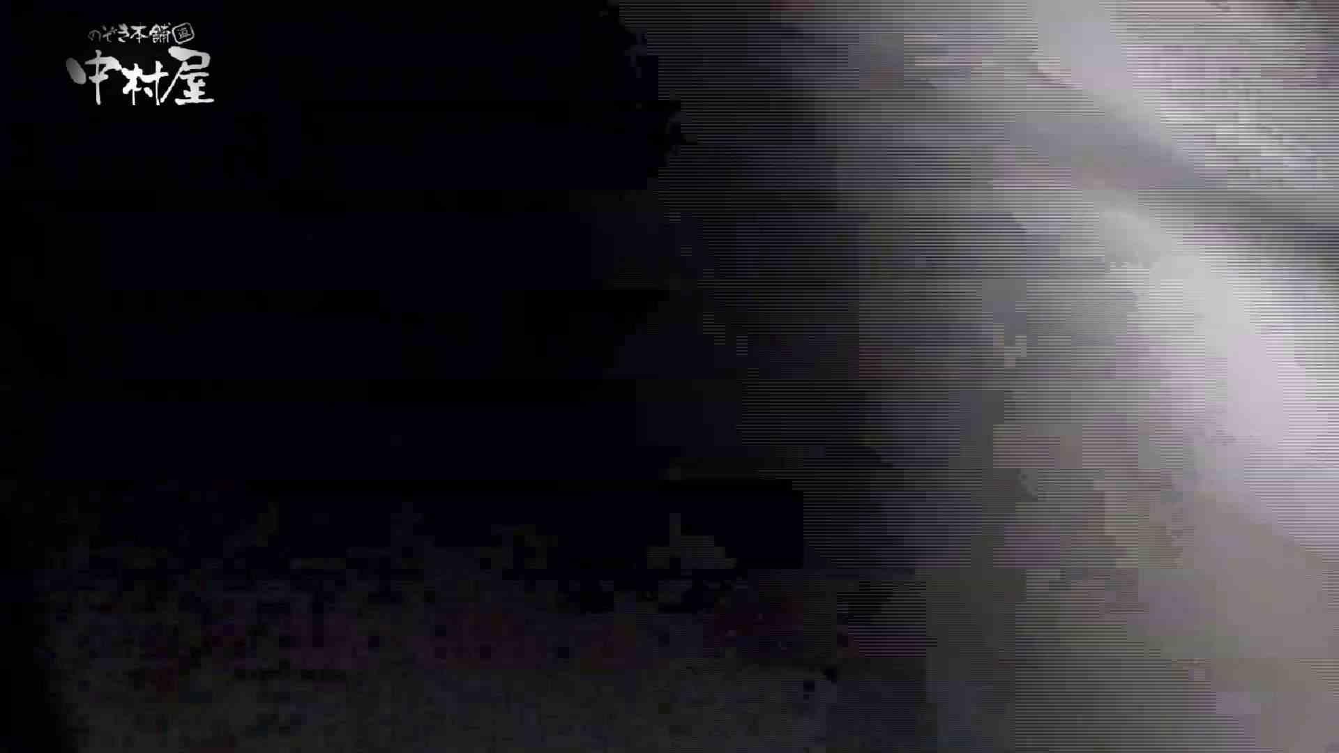 【世界の射窓から~ステーション編~】ステーション編 vol53 ゆきりん一押し、予告に出ているモデル大量登場 後編 モデルヌード   HなOL  48pic 22