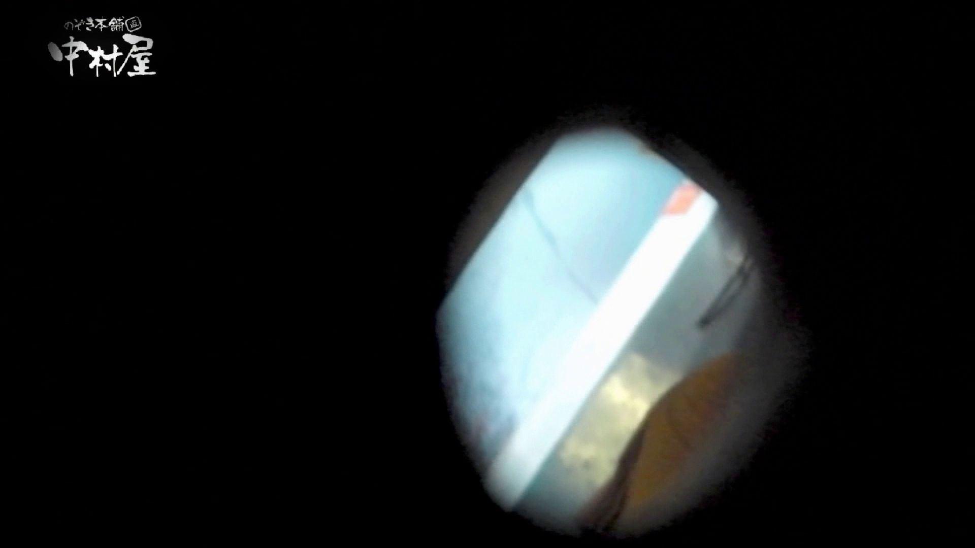 【世界の射窓から~ステーション編~】ステーション編 vol53 ゆきりん一押し、予告に出ているモデル大量登場 後編 モデルヌード   HなOL  48pic 38