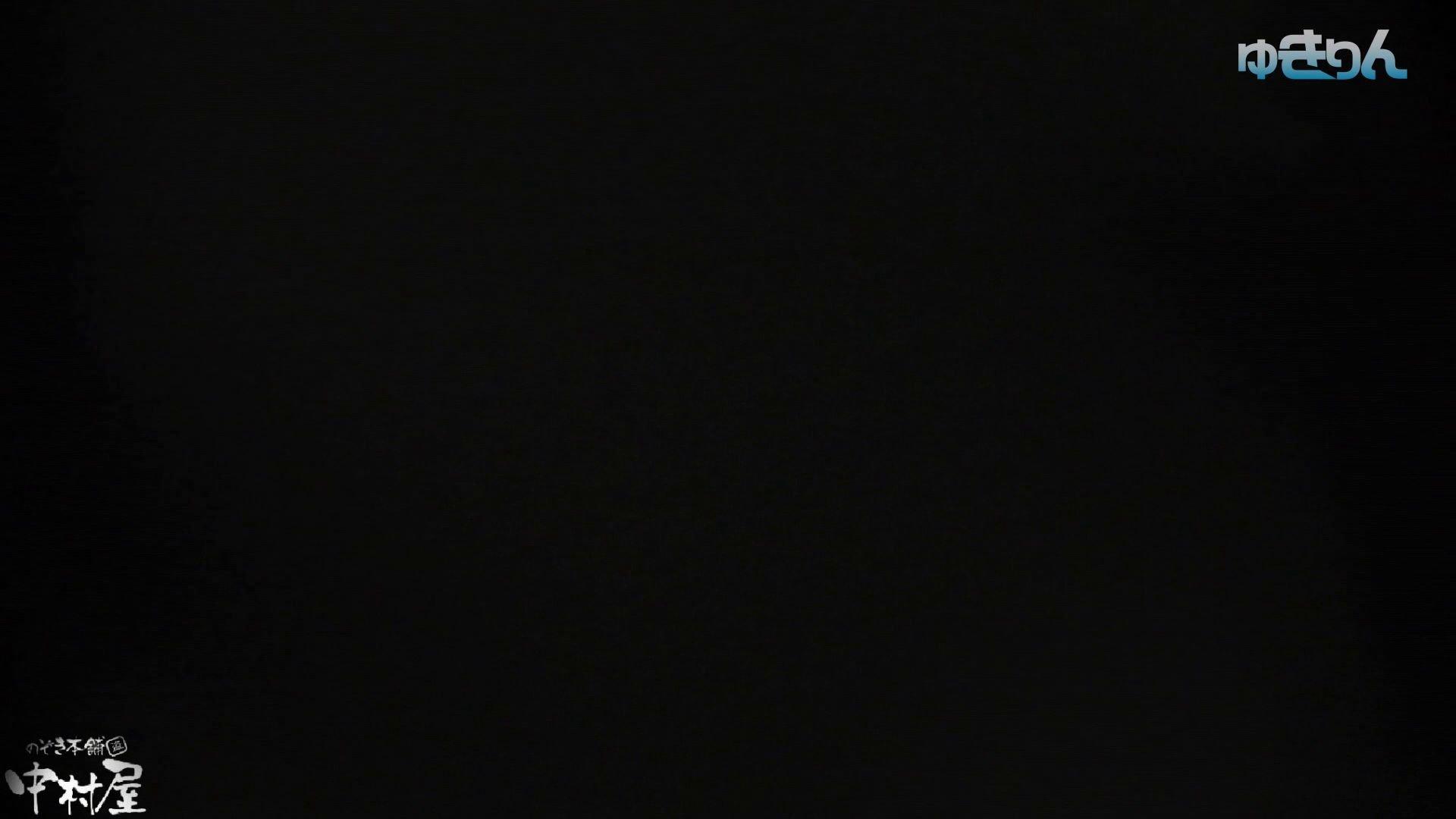 【世界の射窓から~ステーション編~】ステーション編 vol54 便秘のせいで長蛇の列、じっくり撮らせて頂きました HなOL   0  99pic 20