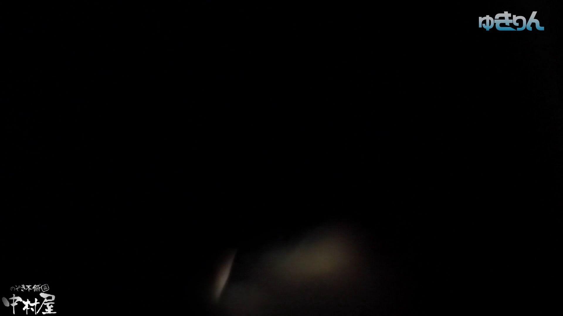 【世界の射窓から~ステーション編~】ステーション編 vol54 便秘のせいで長蛇の列、じっくり撮らせて頂きました HなOL   0  99pic 47