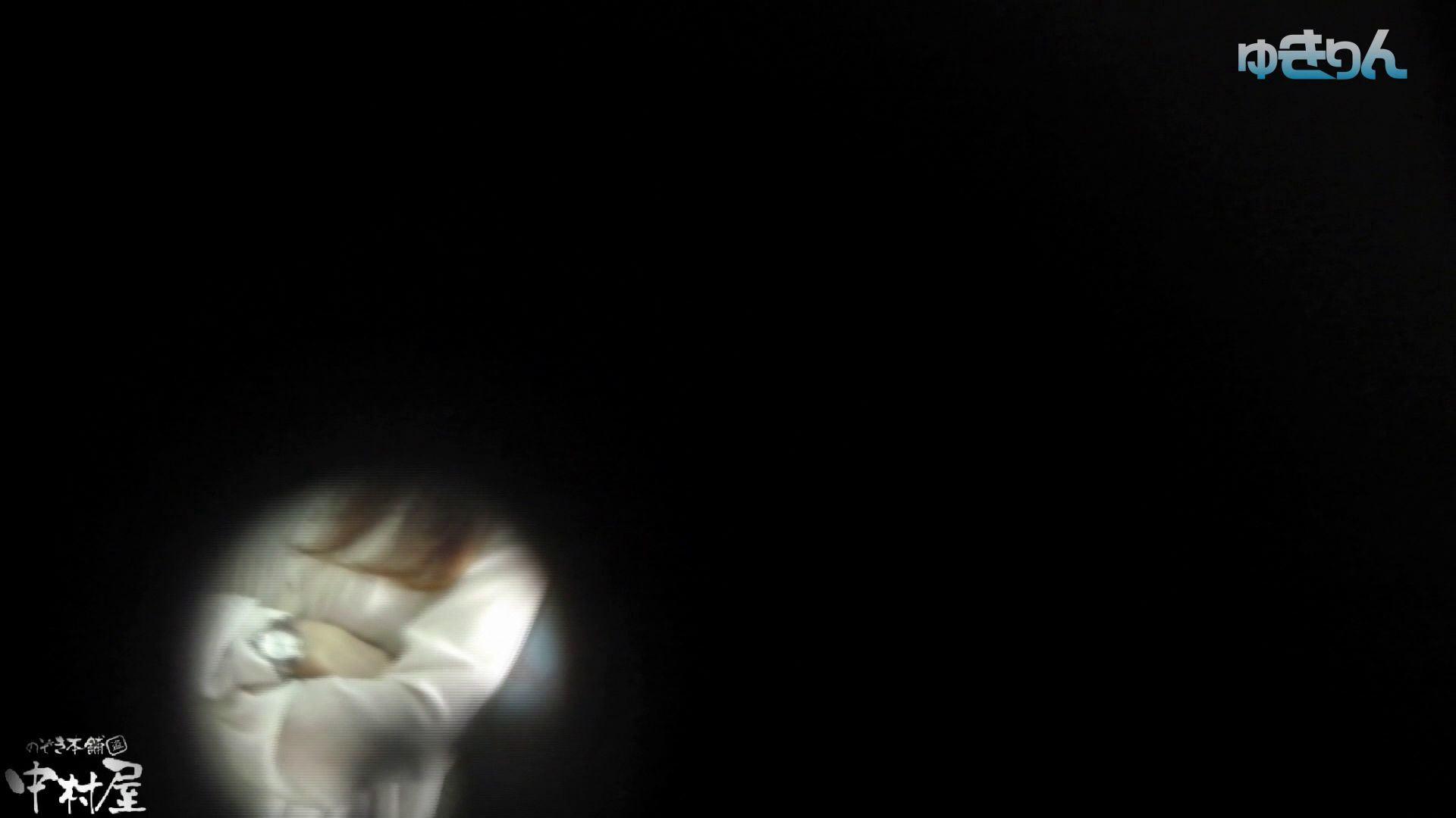 【世界の射窓から~ステーション編~】ステーション編 vol54 便秘のせいで長蛇の列、じっくり撮らせて頂きました HなOL   0  99pic 93