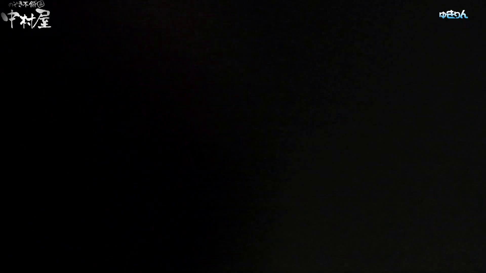 世界の射窓から~ステーション編 vol58 0.1%の確率!!吸い付こまれるプレミアム聖地 HなOL | 0  84pic 36
