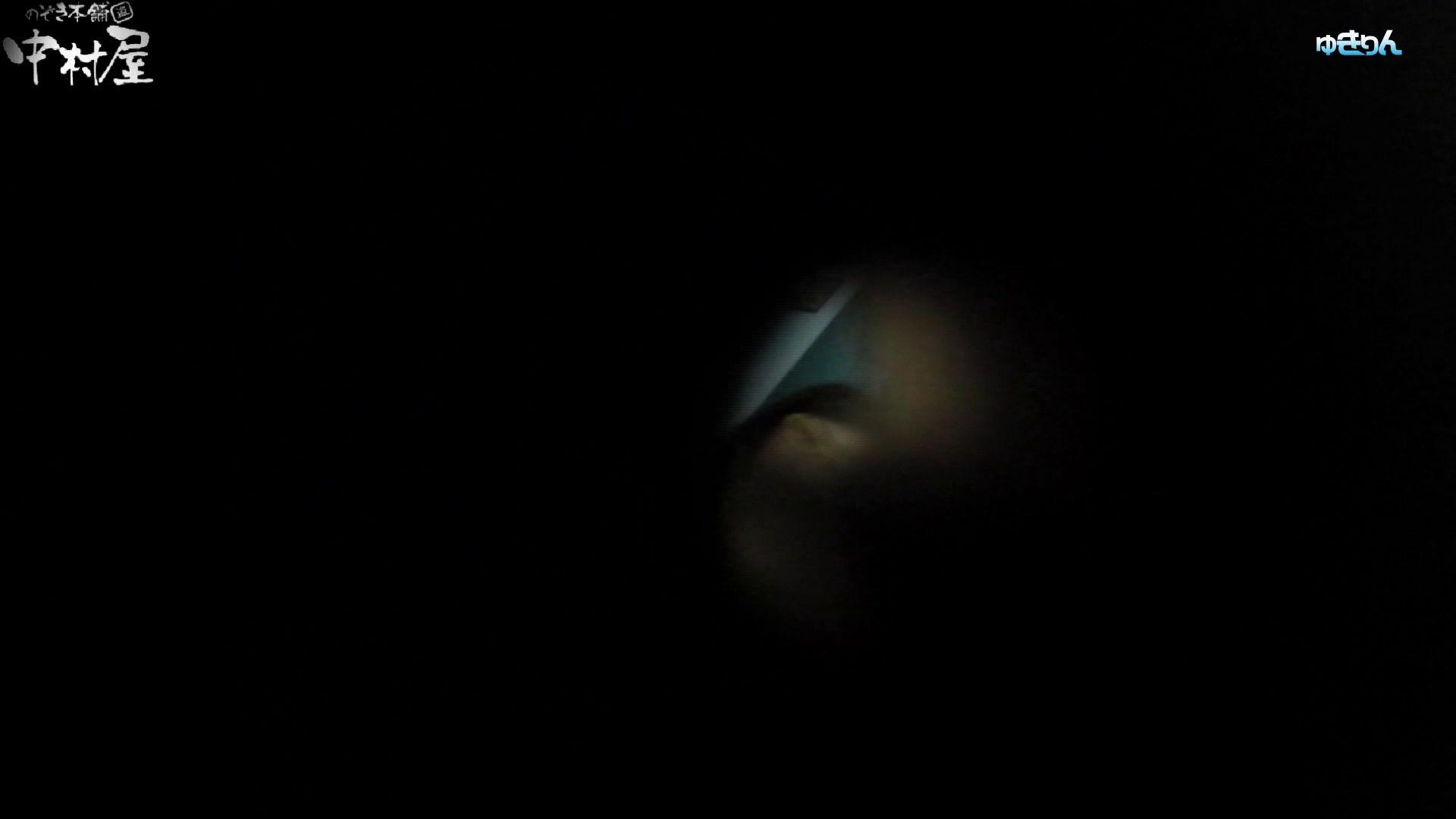 世界の射窓から~ステーション編 vol58 0.1%の確率!!吸い付こまれるプレミアム聖地 HなOL | 0  84pic 40