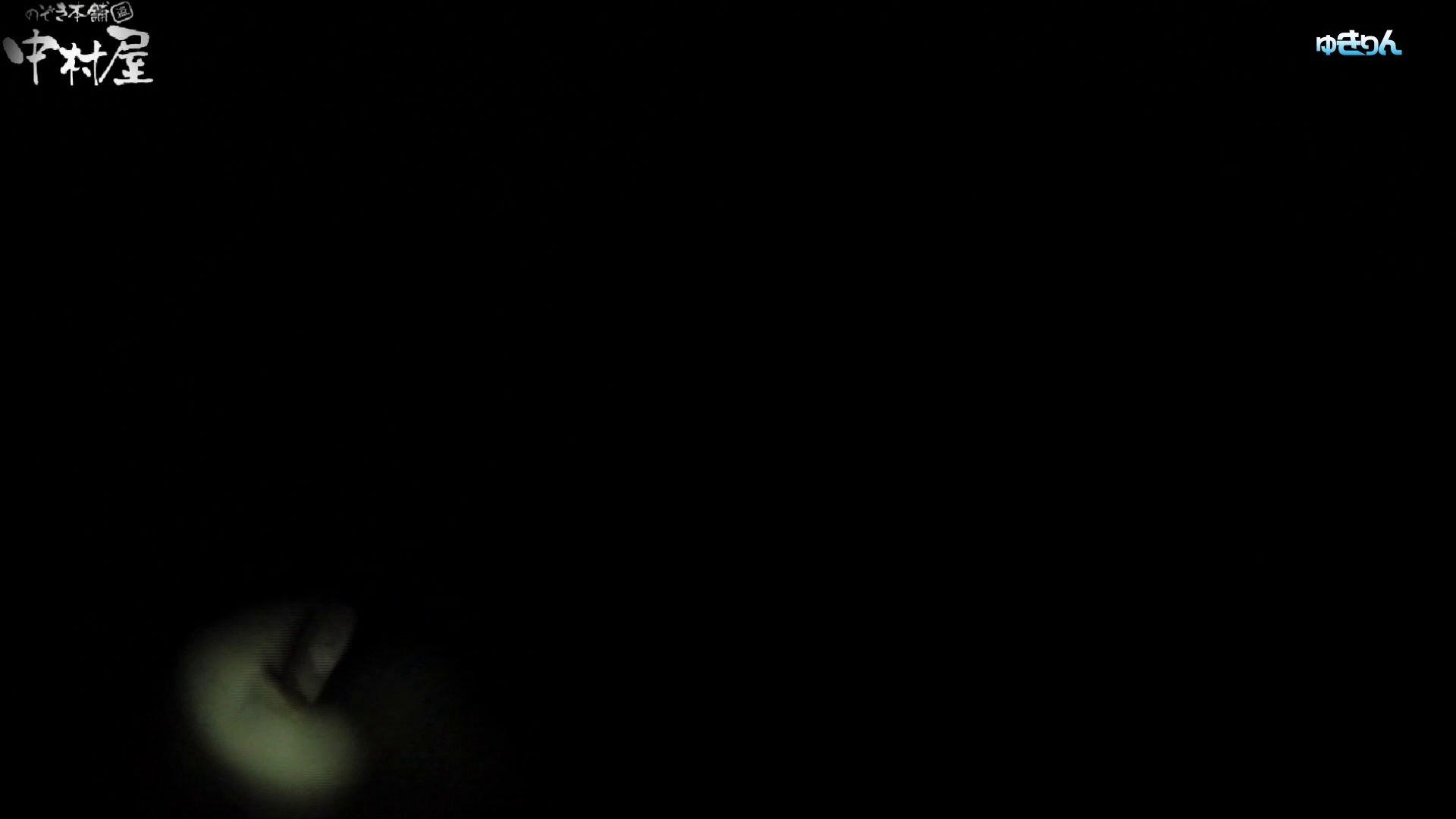 世界の射窓から~ステーション編 vol58 0.1%の確率!!吸い付こまれるプレミアム聖地 HなOL | 0  84pic 55