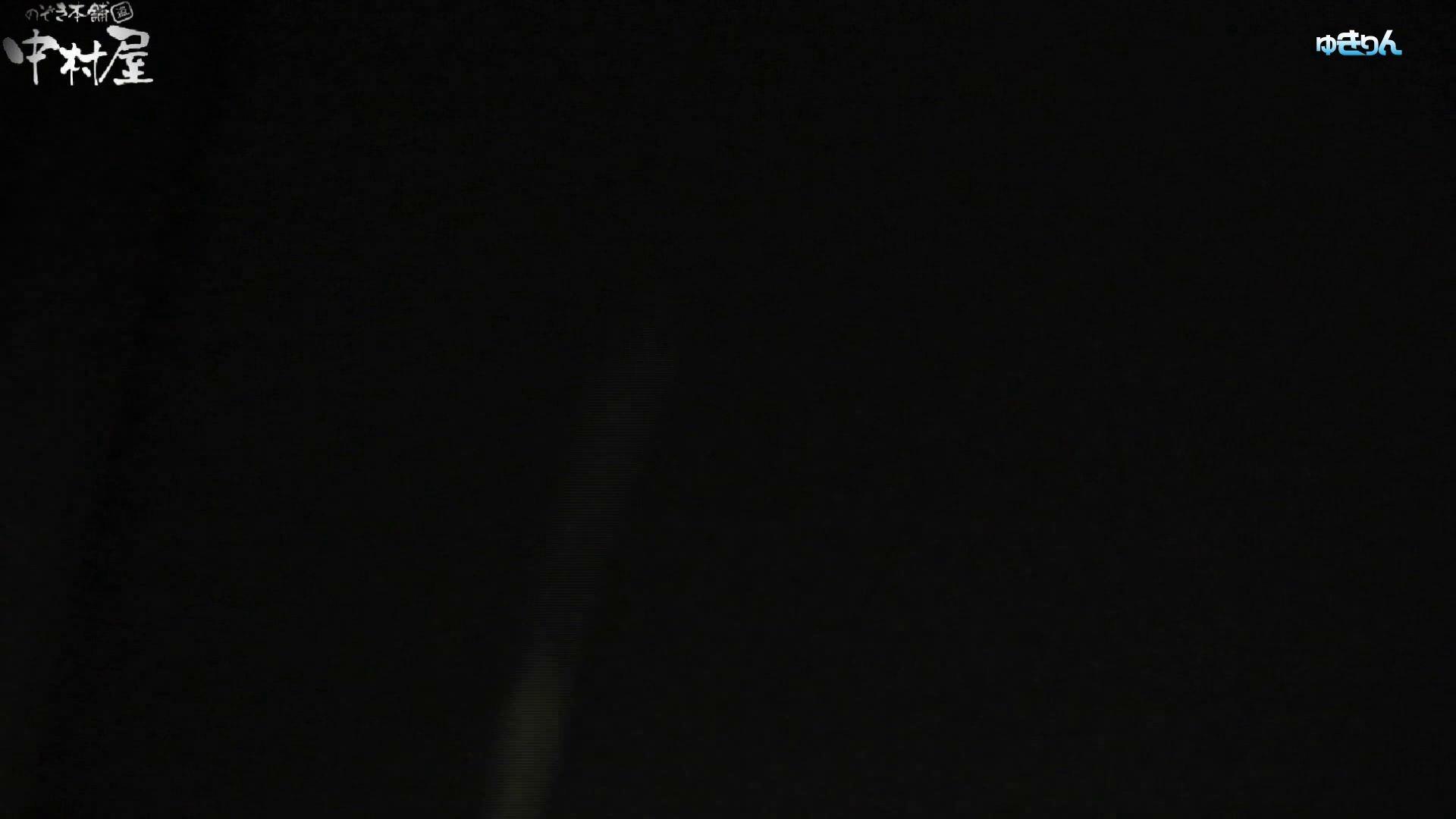 世界の射窓から~ステーション編 vol58 0.1%の確率!!吸い付こまれるプレミアム聖地 HなOL | 0  84pic 66