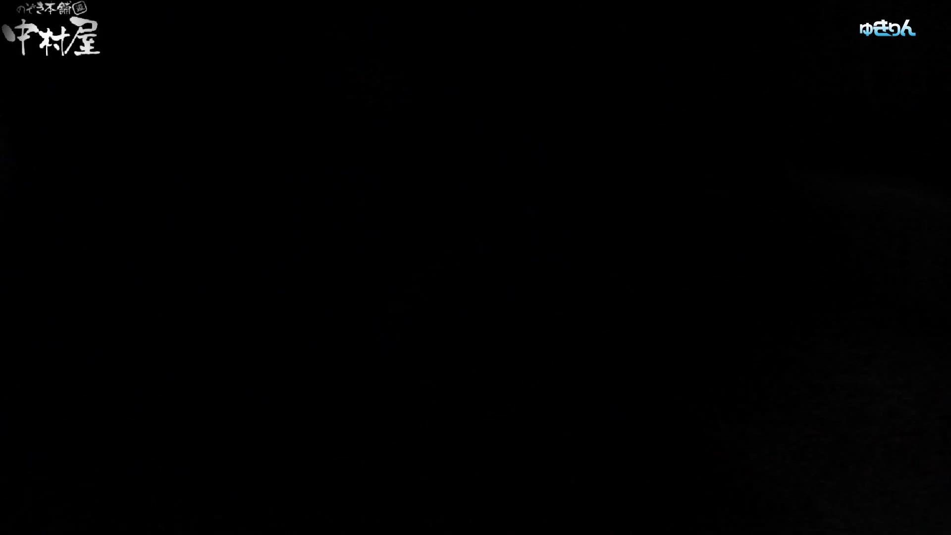 世界の射窓から~ステーション編 vol58 0.1%の確率!!吸い付こまれるプレミアム聖地 HなOL | 0  84pic 79