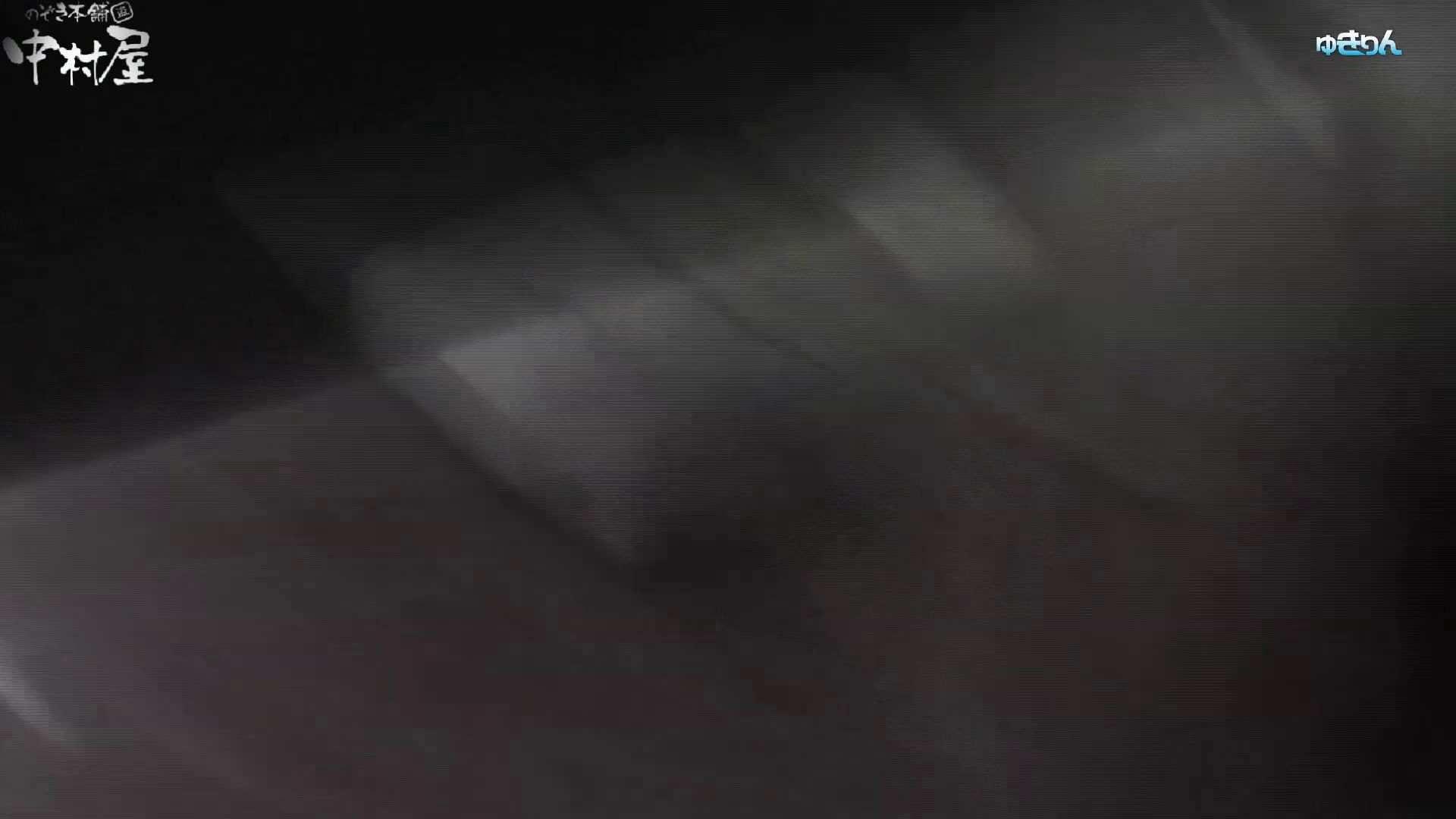 世界の射窓から~ステーション編 vol58 0.1%の確率!!吸い付こまれるプレミアム聖地 HなOL | 0  84pic 80