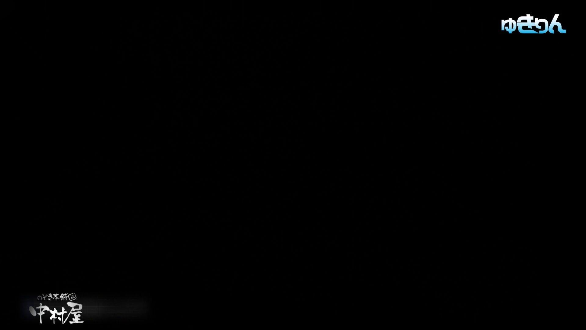 世界の射窓から~ステーション編 vol59 ユキリン奮闘!!新しいカメラに変更しました。前編 HなOL   0  57pic 12