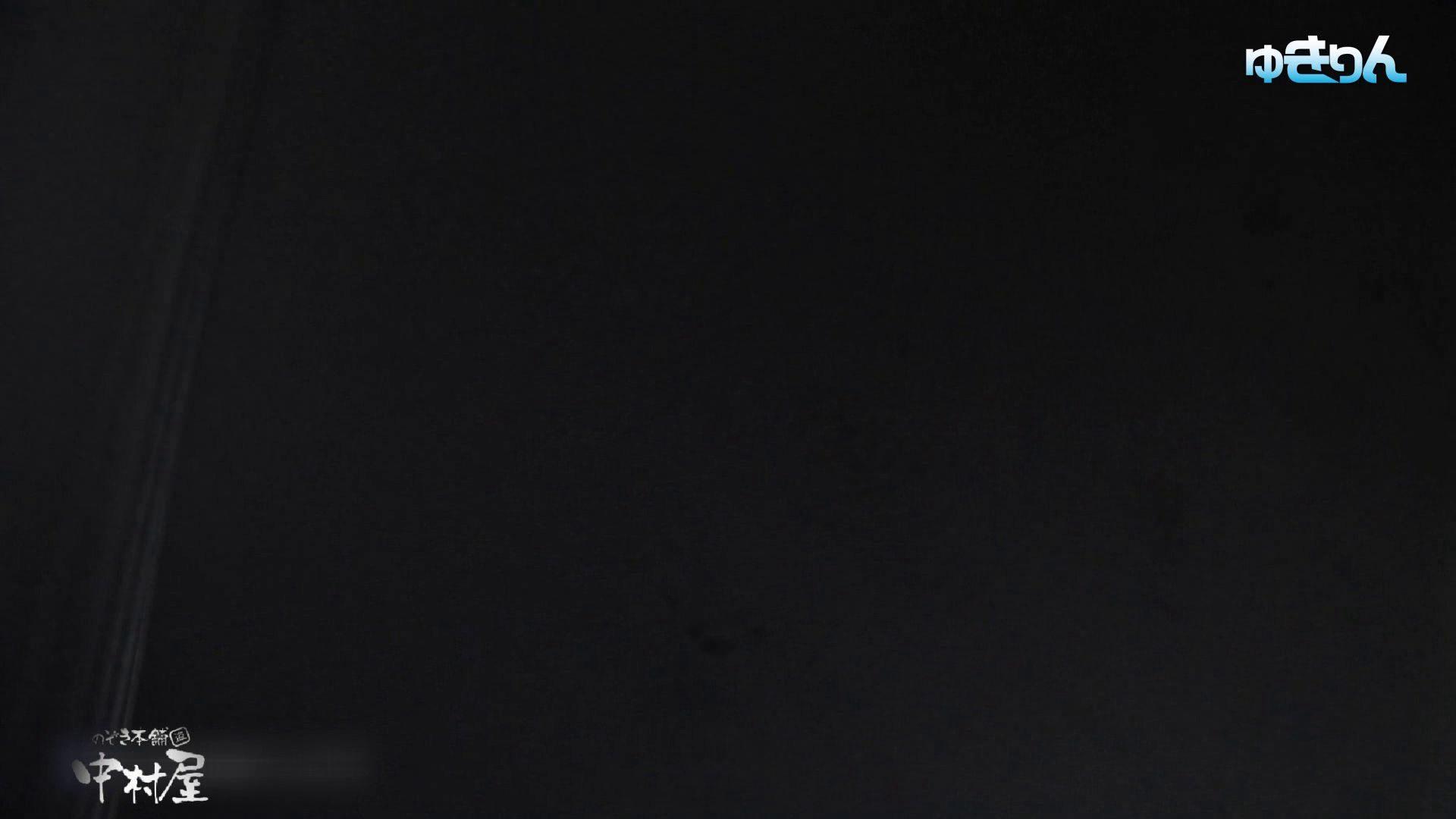 世界の射窓から~ステーション編 vol59 ユキリン奮闘!!新しいカメラに変更しました。中編 HなOL   0  87pic 3