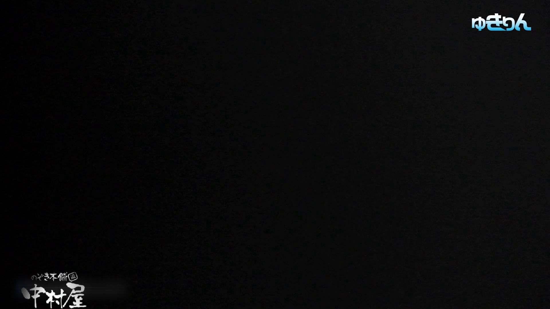 世界の射窓から~ステーション編~vol66まさしく人形です。シリーズ最高レベルの可愛い子入室 HなOL   0  71pic 15
