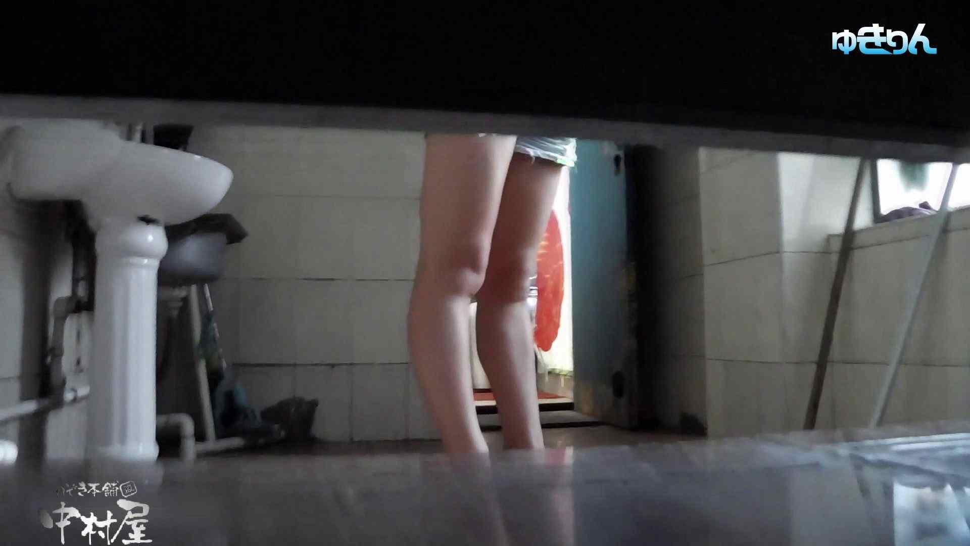 世界の射窓から~ステーション編~vol66まさしく人形です。シリーズ最高レベルの可愛い子入室 HなOL   0  71pic 45