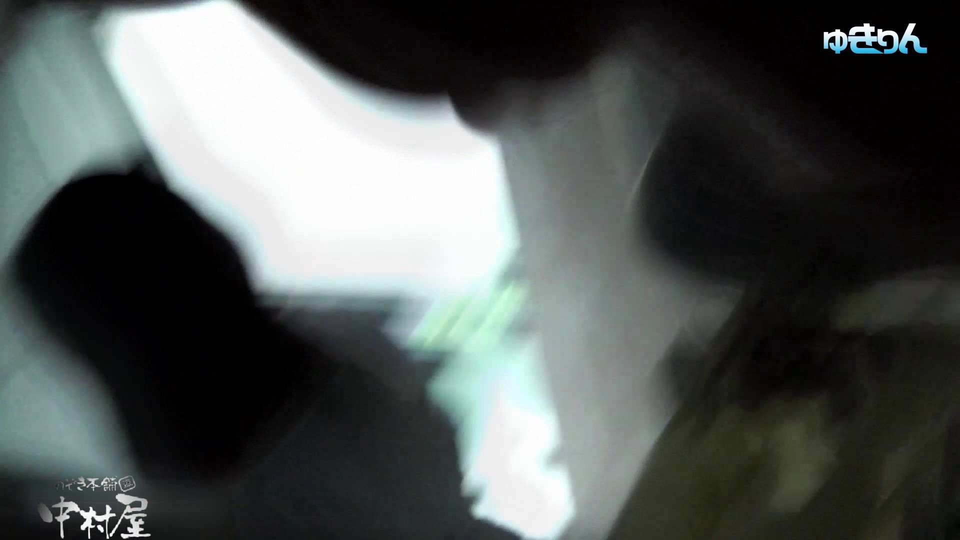 世界の射窓から~ステーション編~vol66まさしく人形です。シリーズ最高レベルの可愛い子入室 HなOL   0  71pic 67