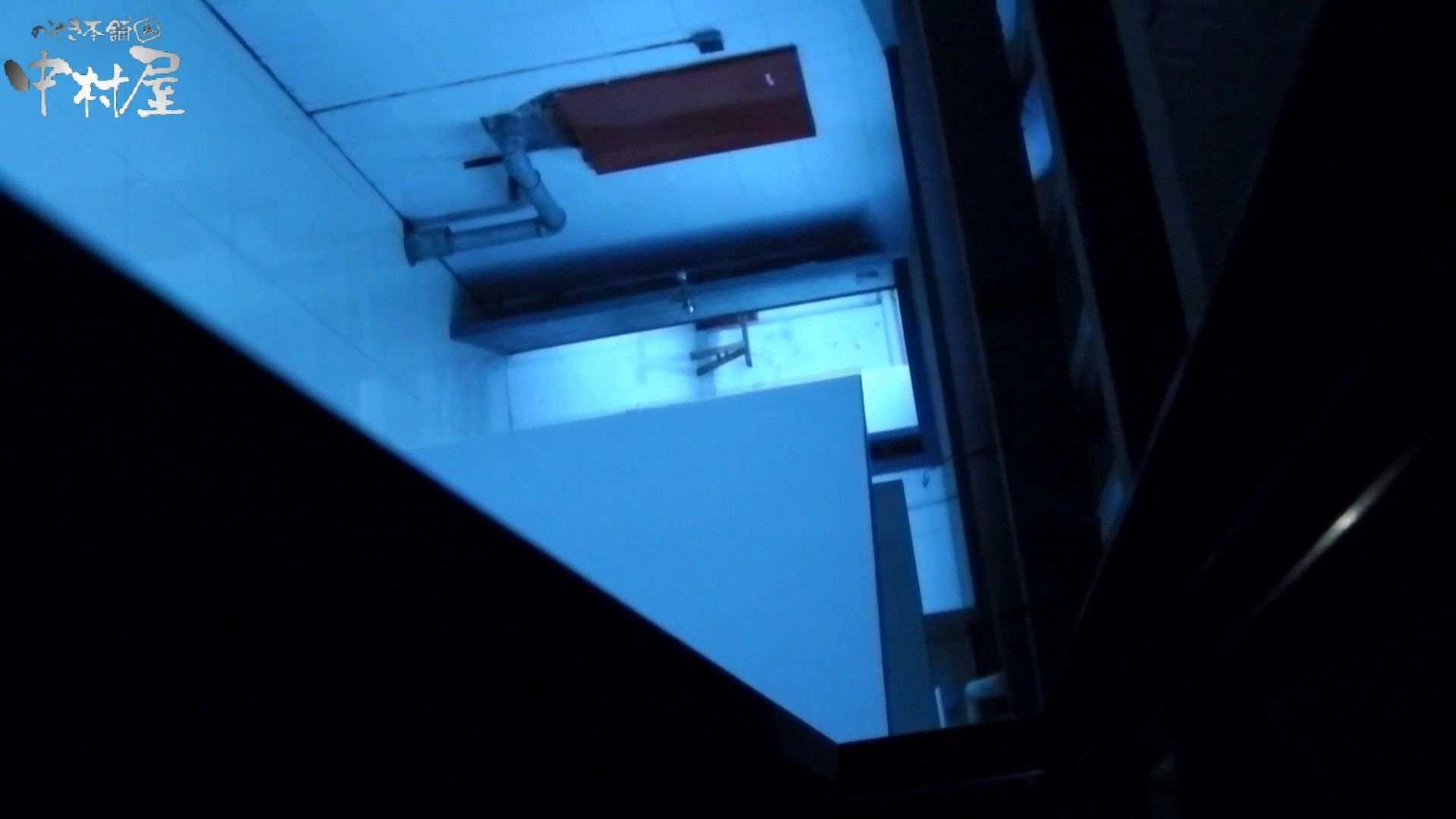 新世界の射窓 No72 モデル級なら個室から飛び出て追っかけます モデルヌード | 洗面所  81pic 13