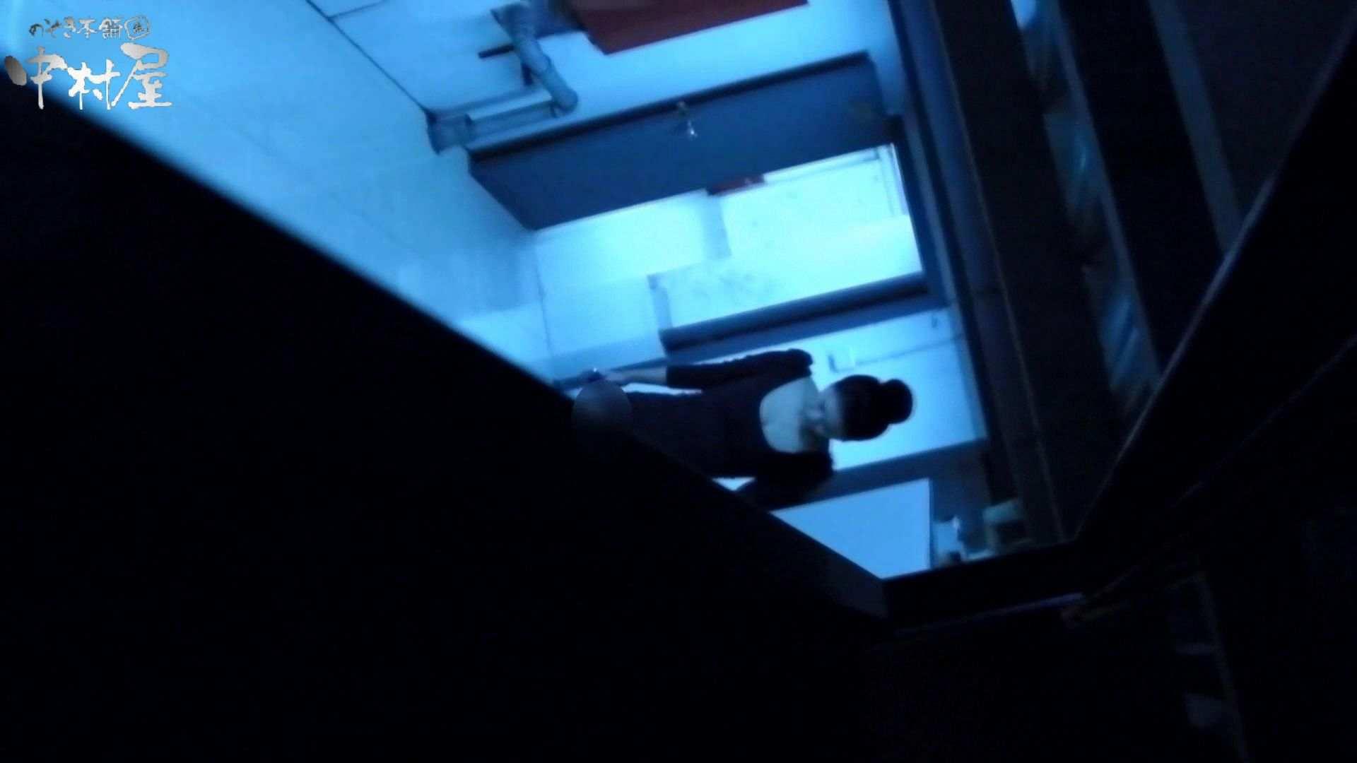 新世界の射窓 No72 モデル級なら個室から飛び出て追っかけます モデルヌード | 洗面所  81pic 15