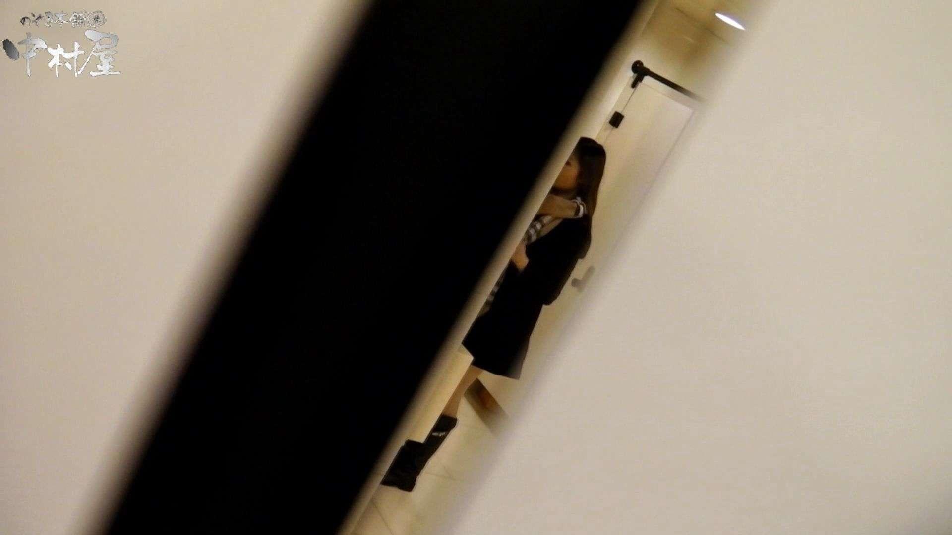 新世界の射窓 No72 モデル級なら個室から飛び出て追っかけます モデルヌード | 洗面所  81pic 33