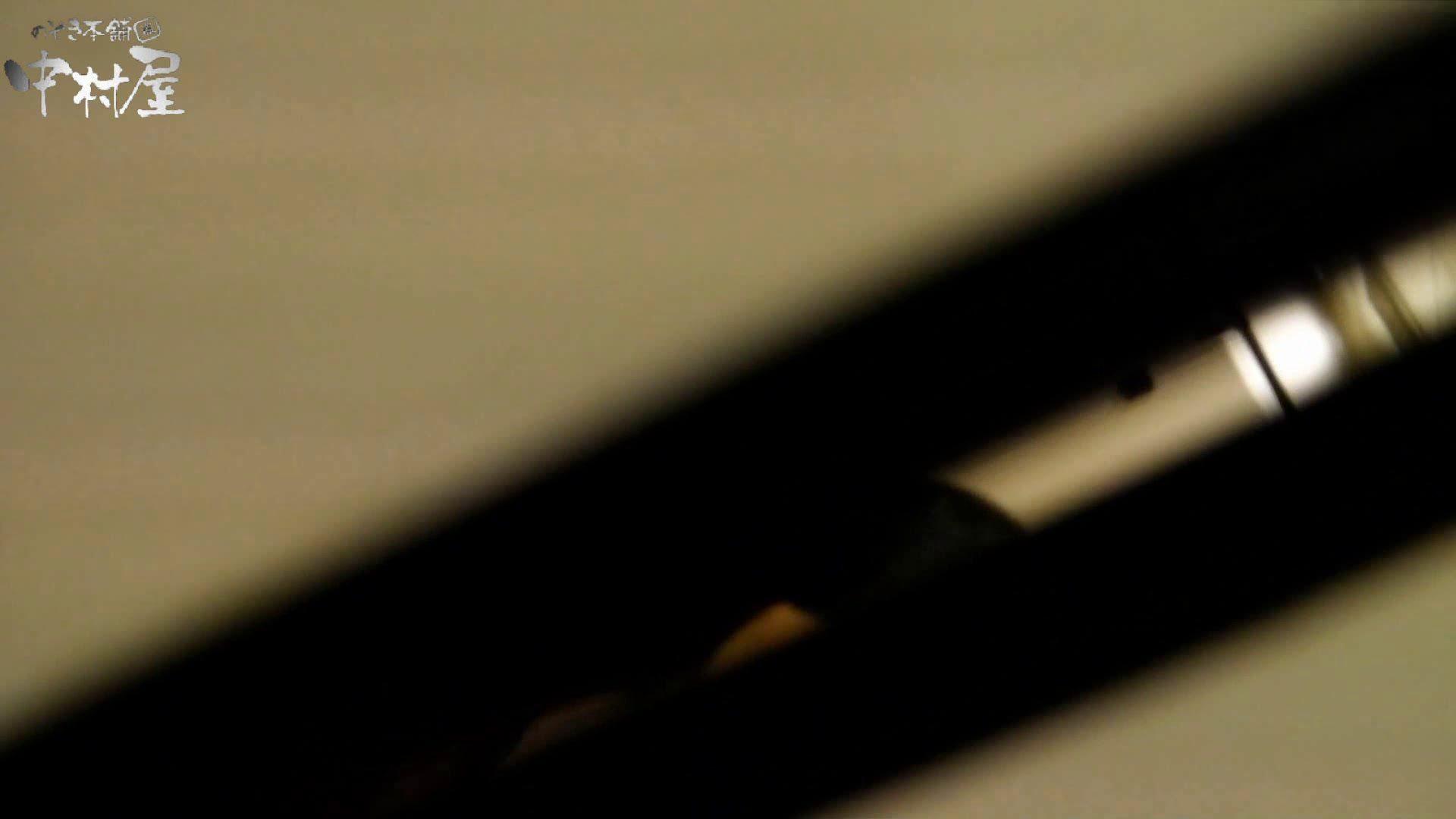 新世界の射窓 No72 モデル級なら個室から飛び出て追っかけます モデルヌード | 洗面所  81pic 65