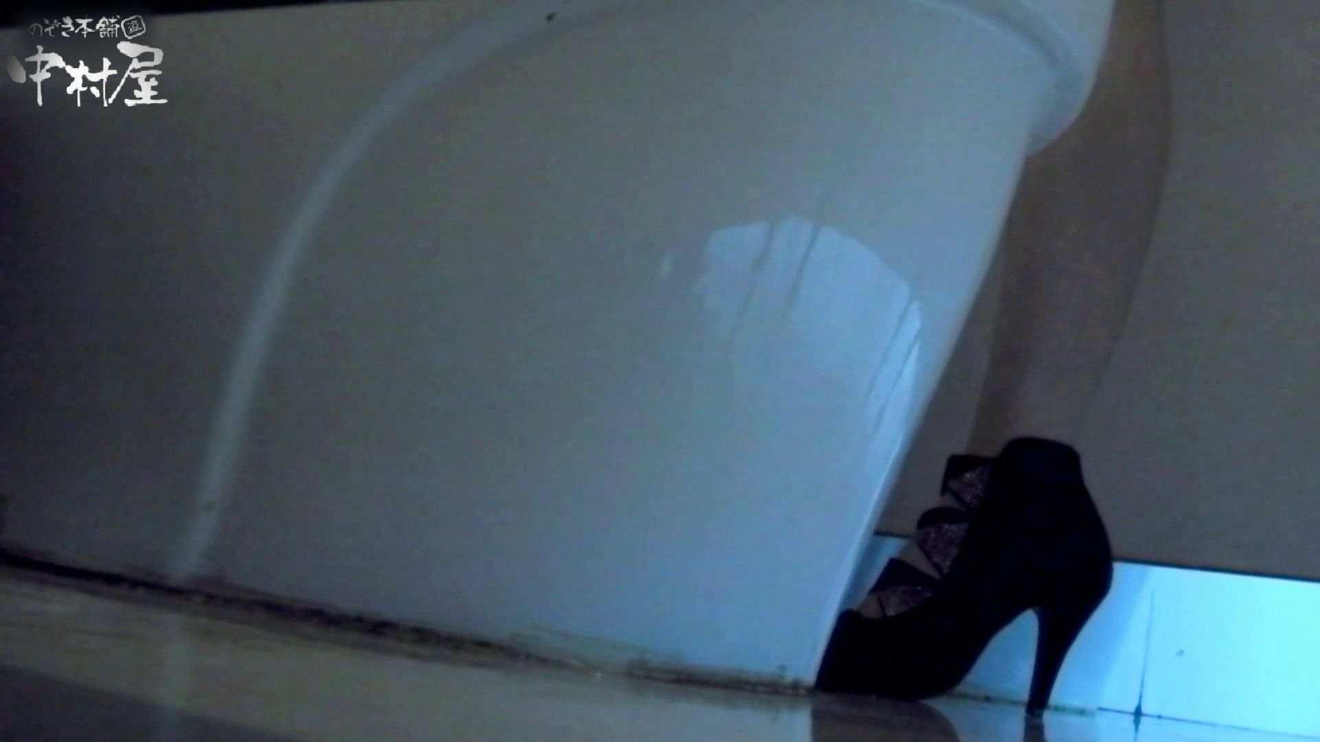 新世界の射窓 No72 モデル級なら個室から飛び出て追っかけます モデルヌード | 洗面所  81pic 76