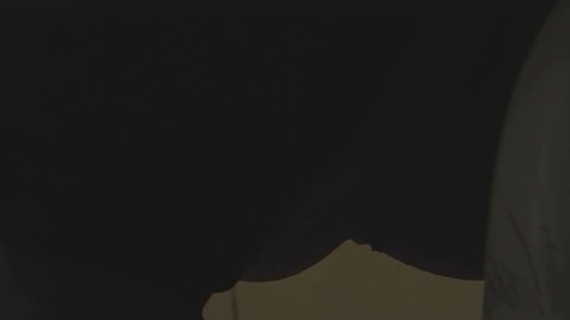 女子トイレ盗撮若い嬢編vol.04 女子トイレ | HなOL  104pic 11