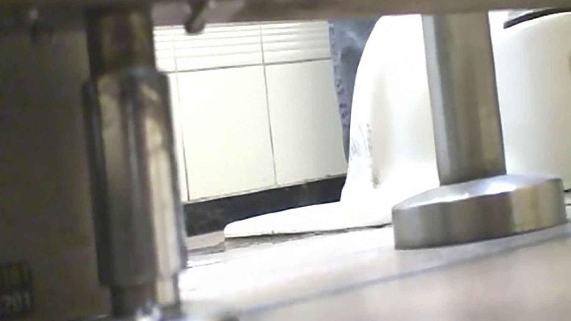 女子トイレ盗撮若い嬢編vol.04 女子トイレ | HなOL  104pic 30