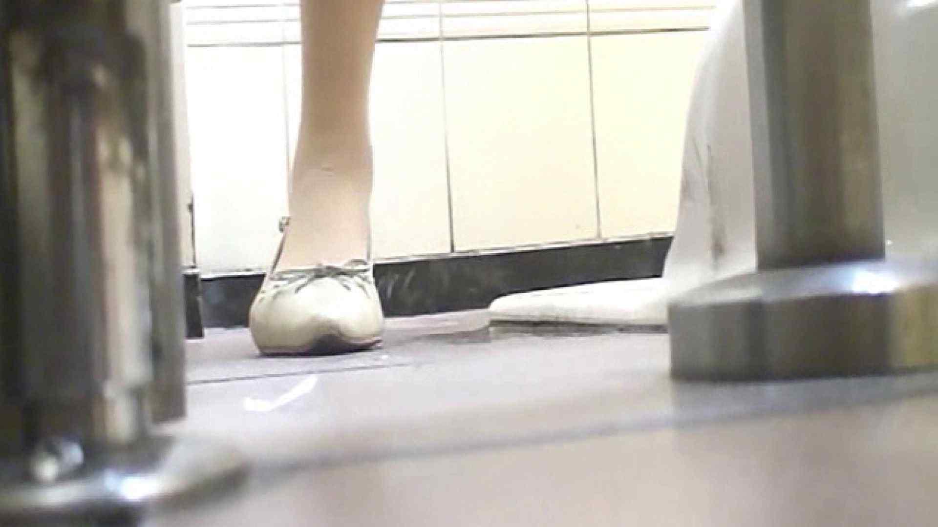 女子トイレ盗撮若い嬢編vol.04 女子トイレ | HなOL  104pic 52