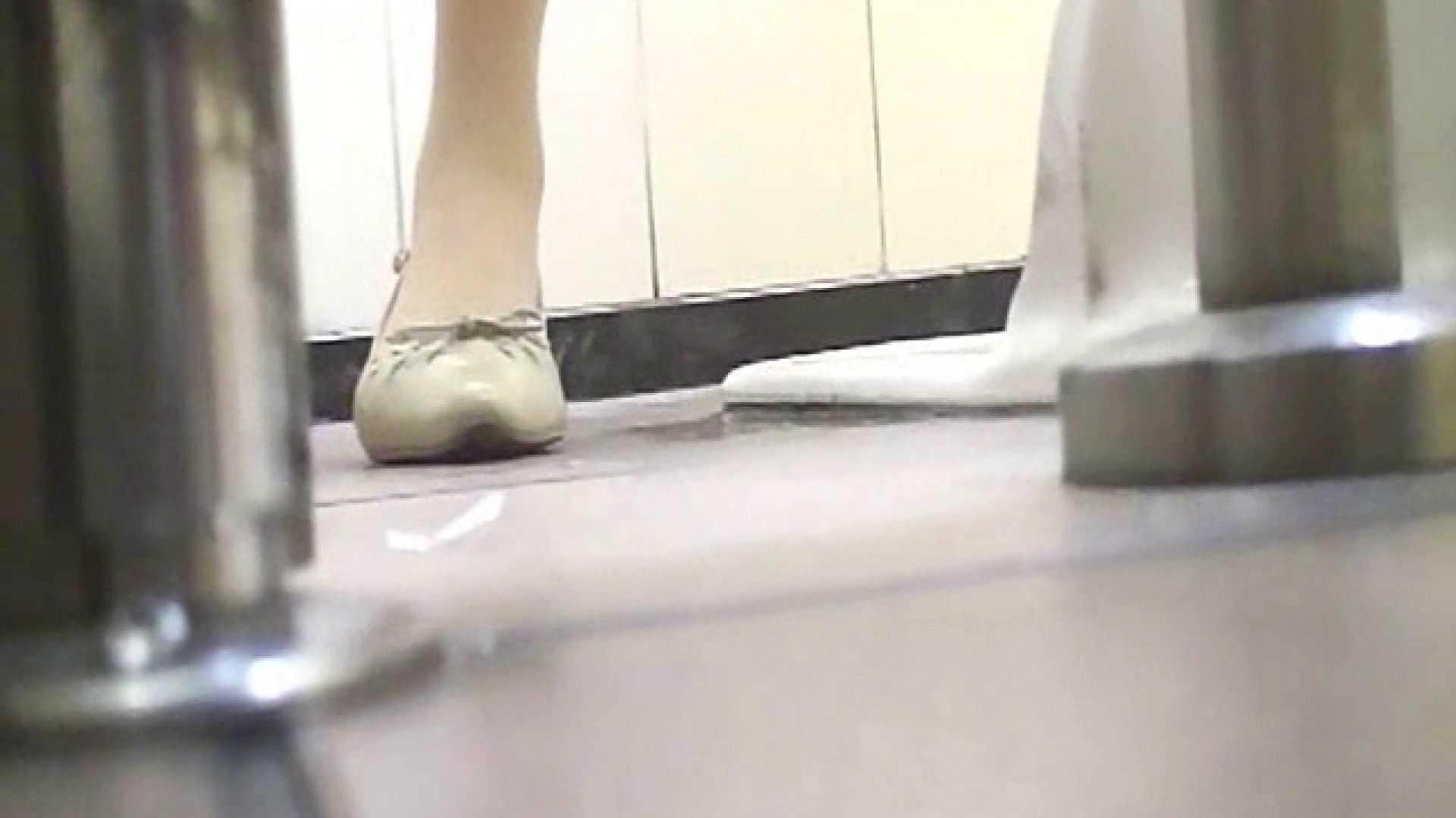 女子トイレ盗撮若い嬢編vol.04 女子トイレ | HなOL  104pic 55