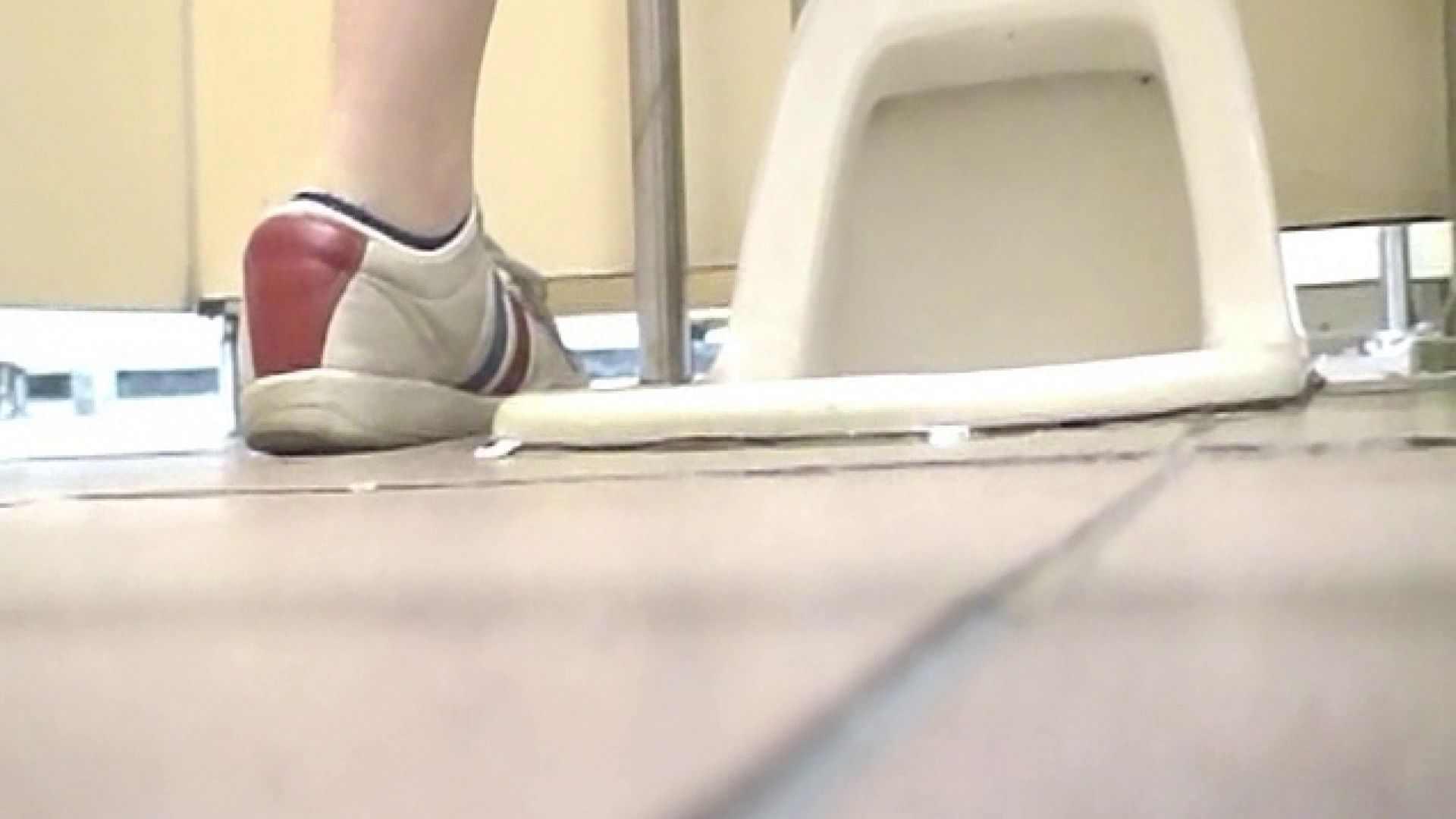 女子トイレ盗撮若い嬢編vol.04 女子トイレ | HなOL  104pic 84