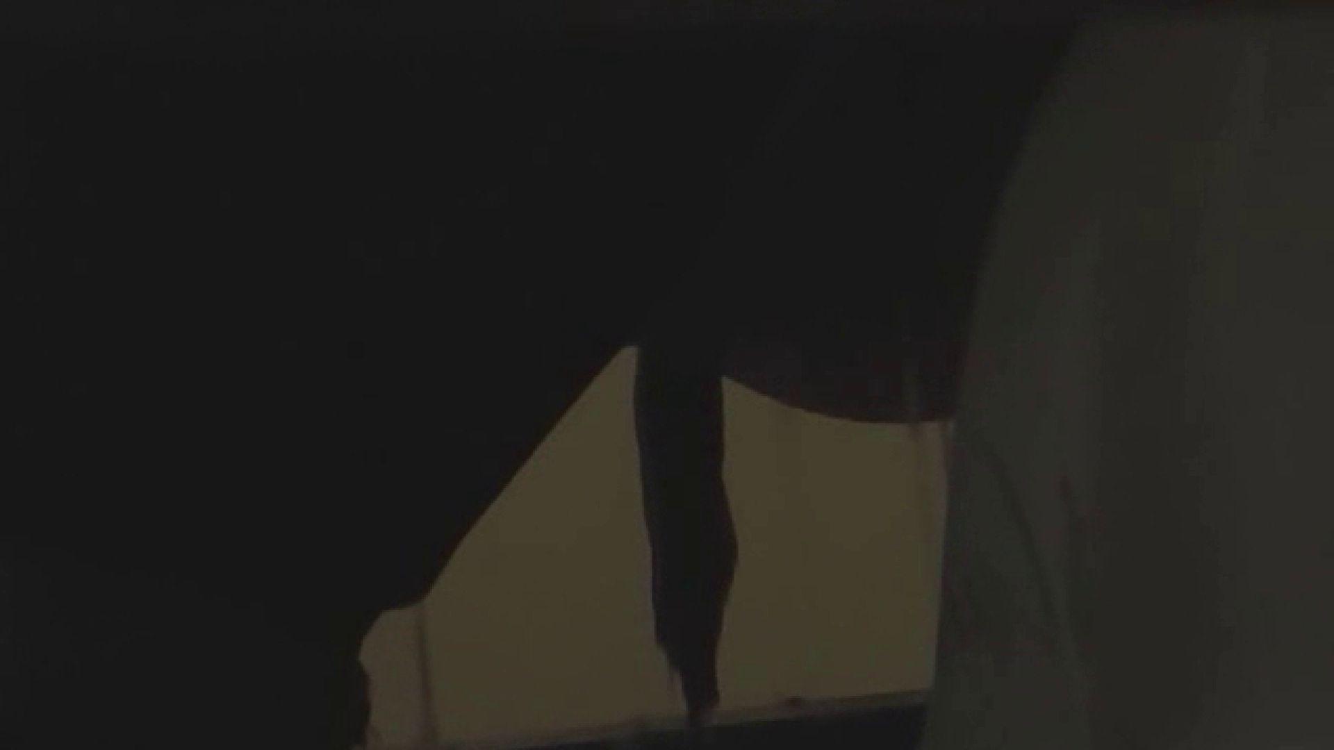 女子トイレ盗撮若い嬢編vol.04 女子トイレ | HなOL  104pic 96