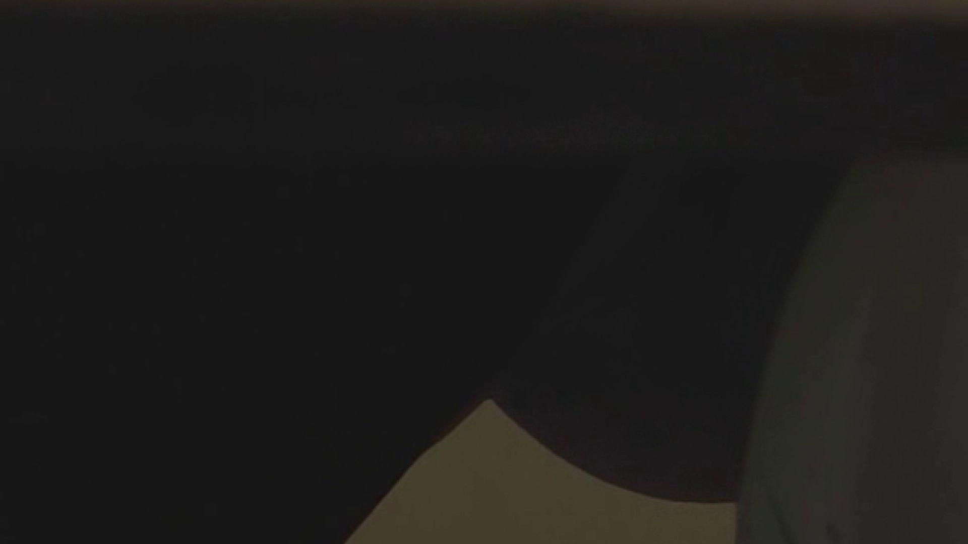 女子トイレ盗撮若い嬢編vol.04 女子トイレ | HなOL  104pic 98