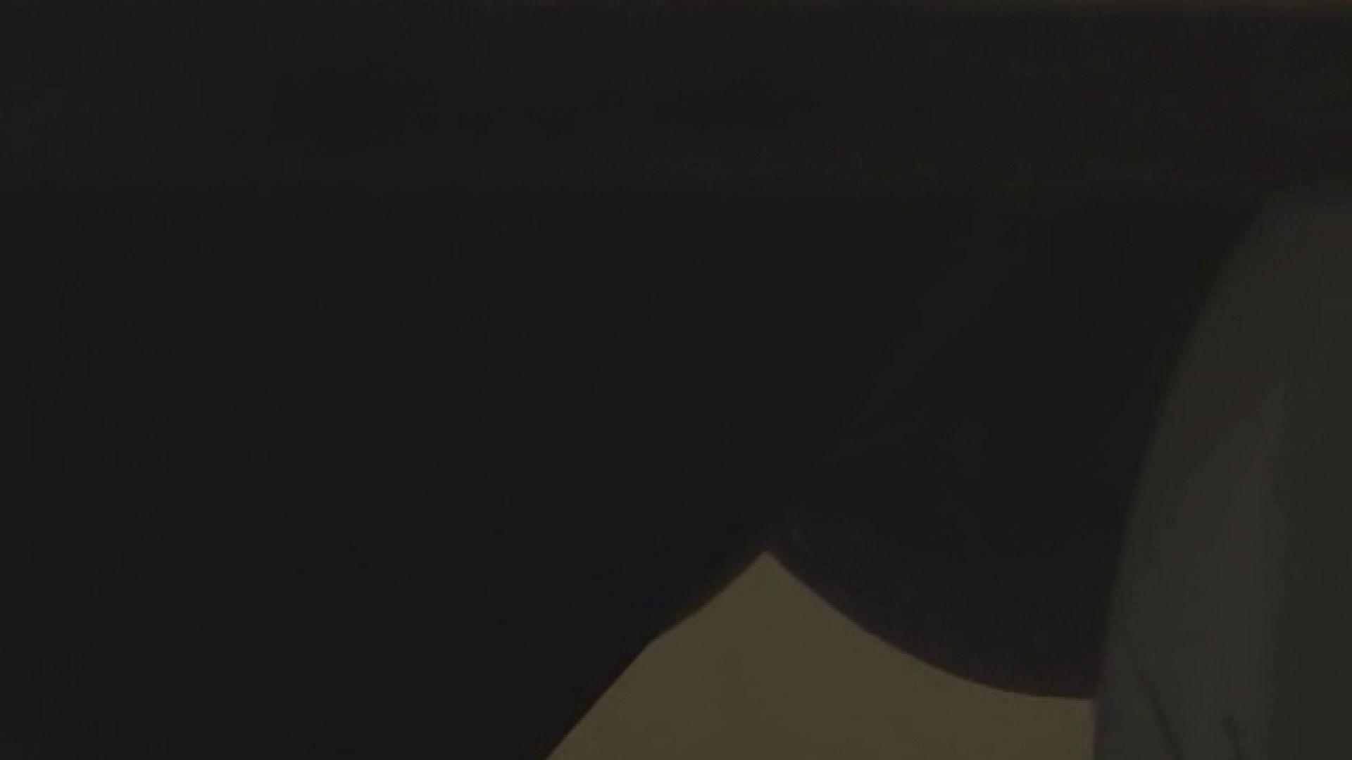 女子トイレ盗撮若い嬢編vol.04 女子トイレ | HなOL  104pic 100