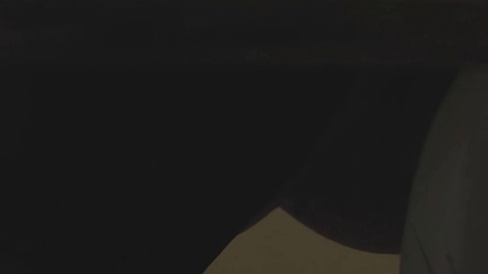 女子トイレ盗撮若い嬢編vol.04 女子トイレ | HなOL  104pic 101