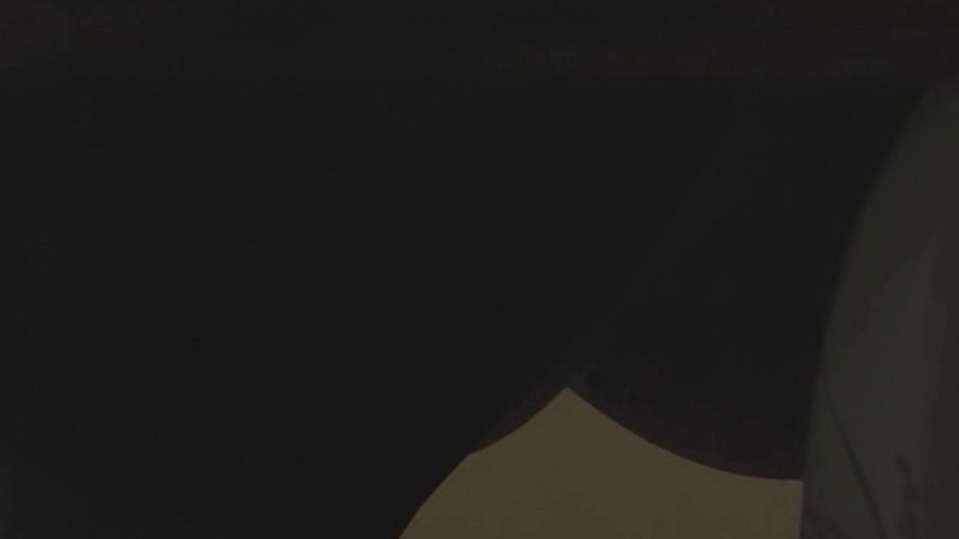 女子トイレ盗撮若い嬢編vol.04 女子トイレ | HなOL  104pic 104