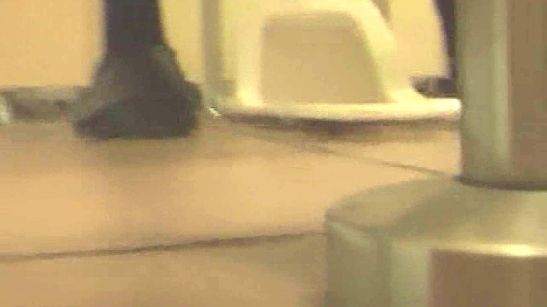 女子トイレ盗撮若い嬢編vol.05 盗撮 | マンコ  61pic 31