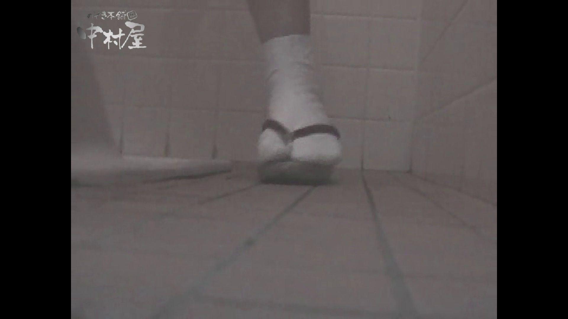 女子トイレ盗撮若い嬢編vol.11 厠   潜入シリーズ  58pic 58