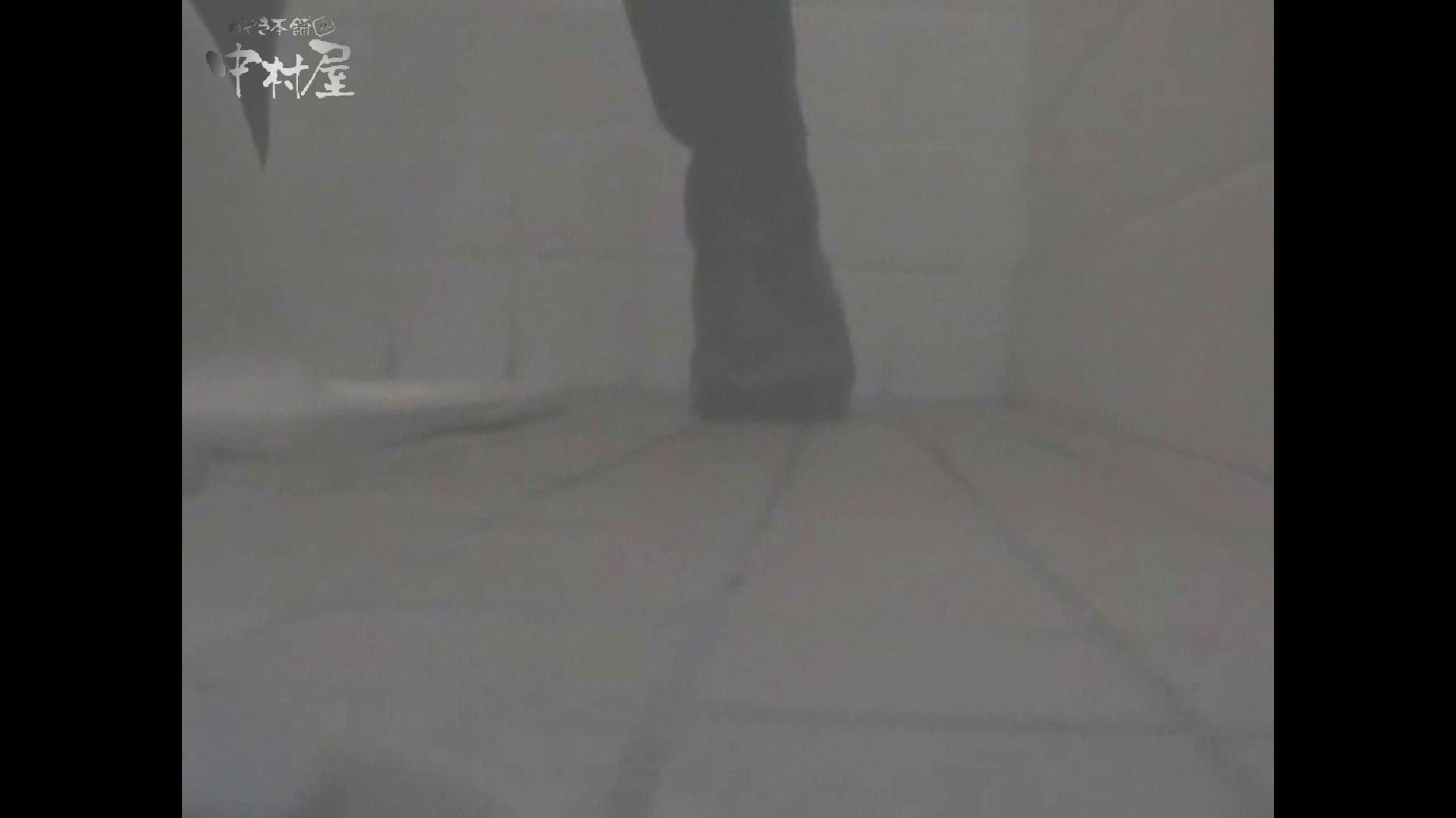 女子トイレ盗撮若い嬢編vol.15 HなOL | 放尿  93pic 30