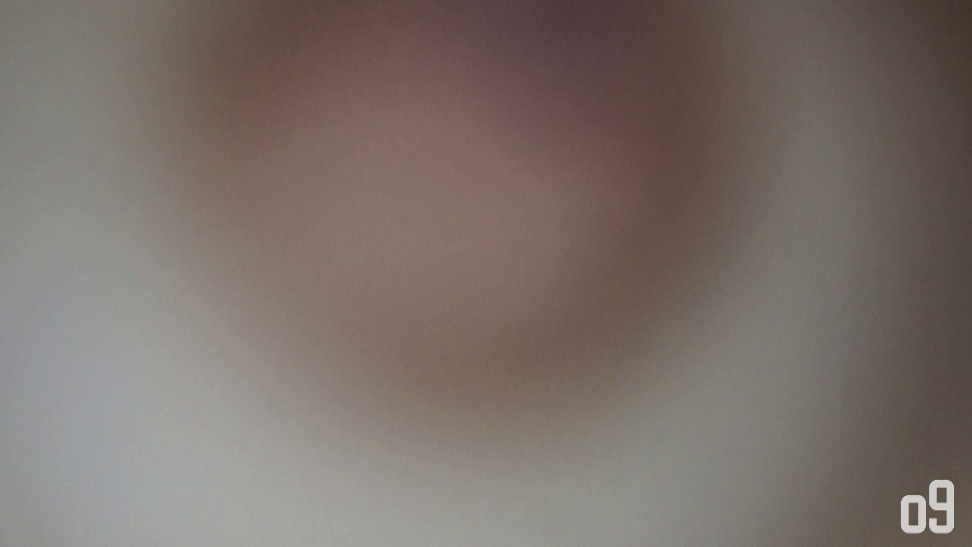 【一回目】vol.4 ヌードになってもらい舐めるように身体を撮影 HなOL | 0  80pic 71