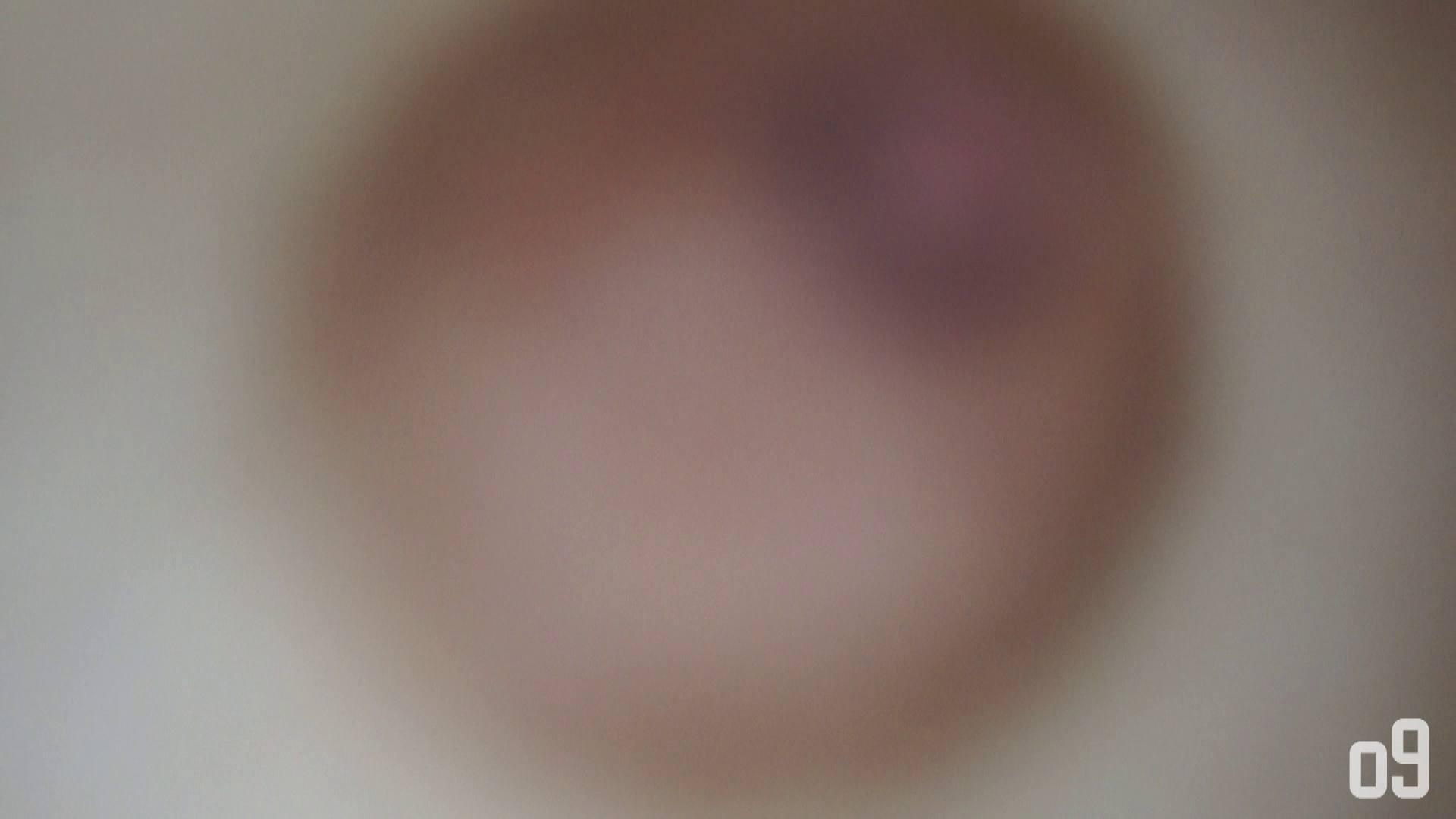 【一回目】vol.4 ヌードになってもらい舐めるように身体を撮影 HなOL | 0  80pic 72
