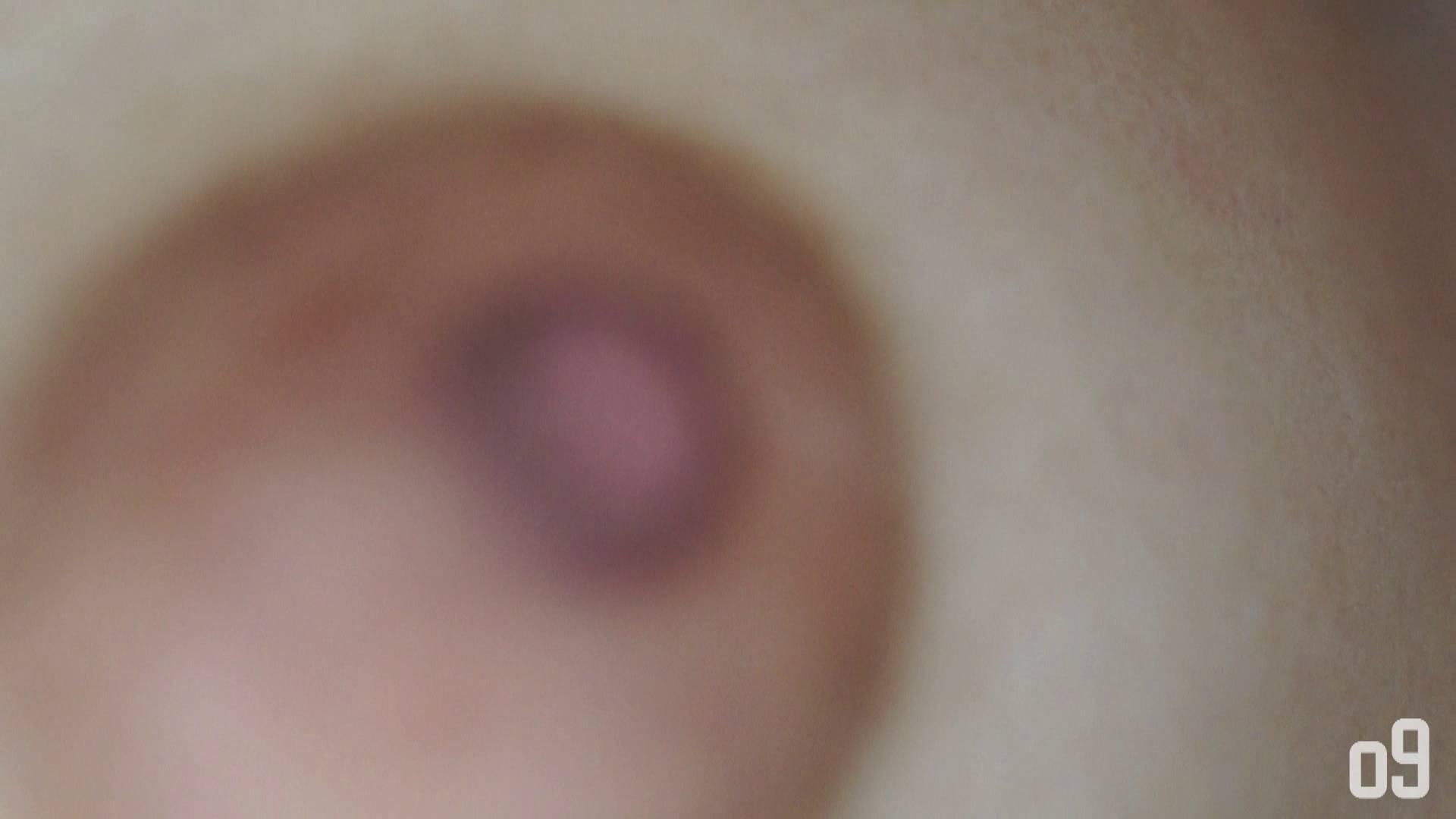 【一回目】vol.4 ヌードになってもらい舐めるように身体を撮影 HなOL | 0  80pic 73
