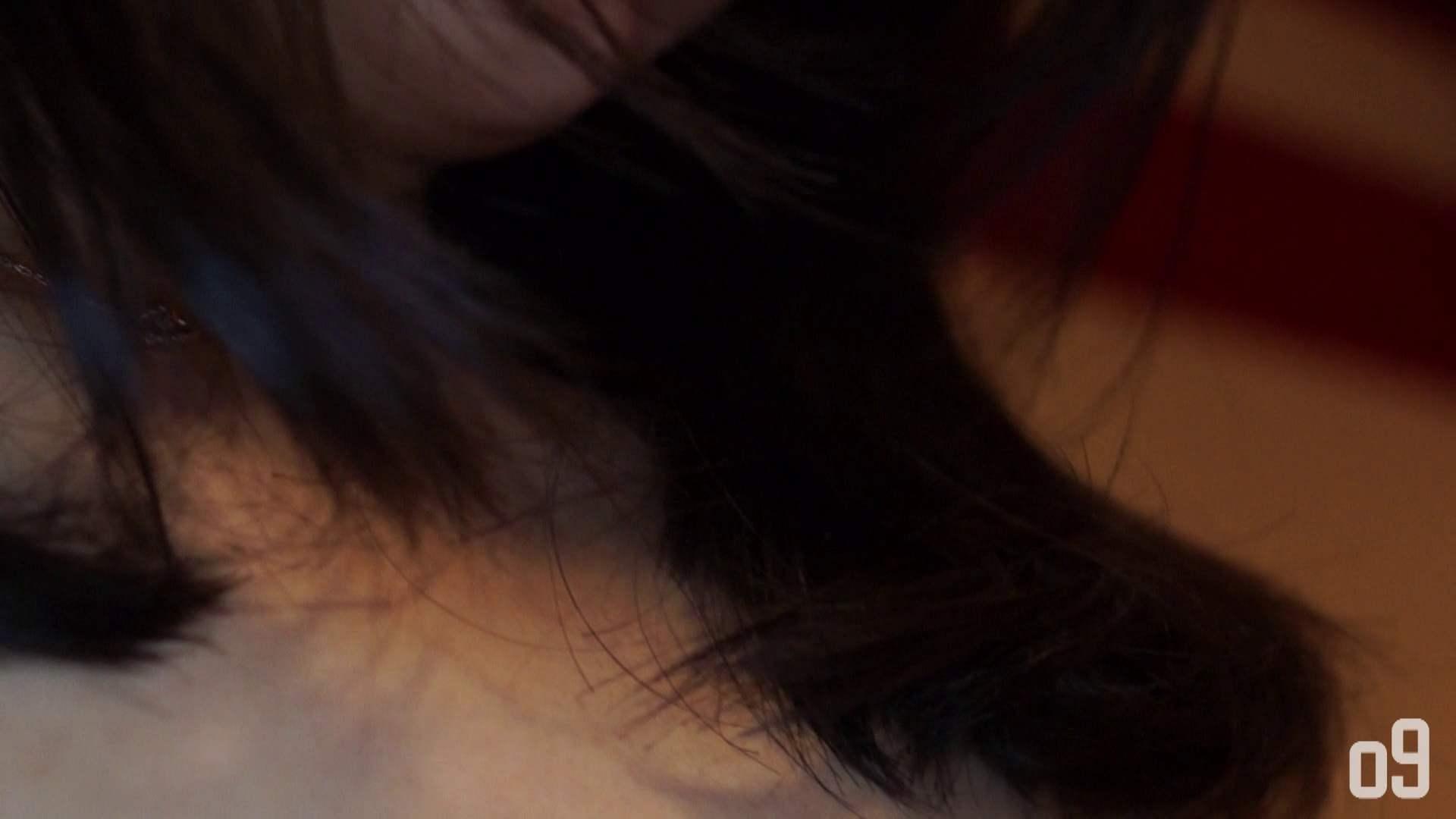 【一回目】vol.4 ヌードになってもらい舐めるように身体を撮影 HなOL | 0  80pic 78