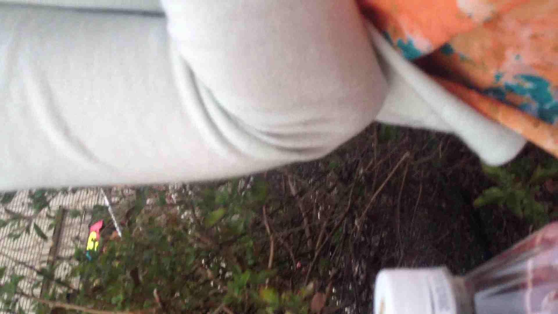10(10日目)彼女の足を接写で! 接写   0  55pic 31