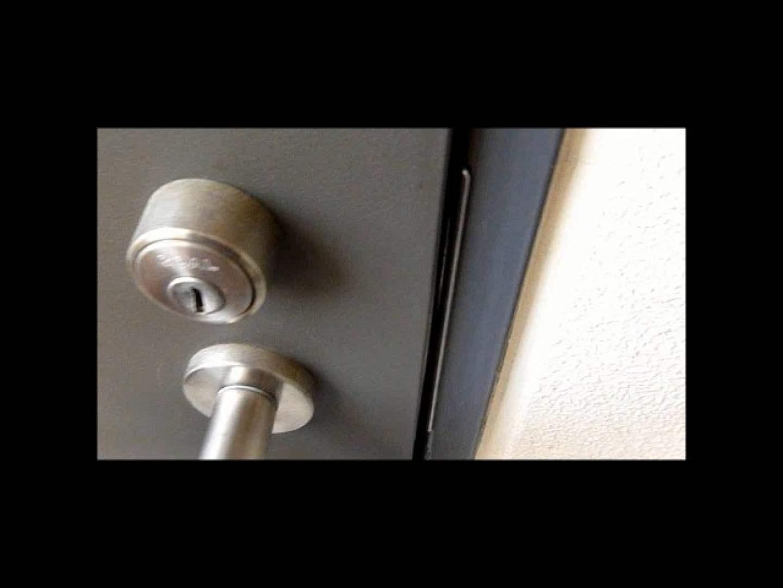 【01】会社のアイドル経理部の女性社員宅へ侵入 アイドル   0  94pic 9