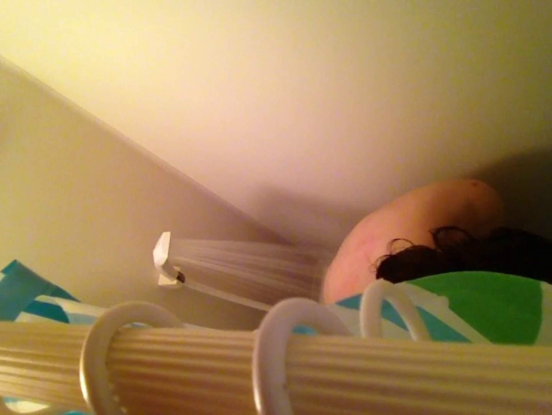 11(11日目)上からシャワー中の彼女を覗き見 シャワー | 覗き  101pic 33