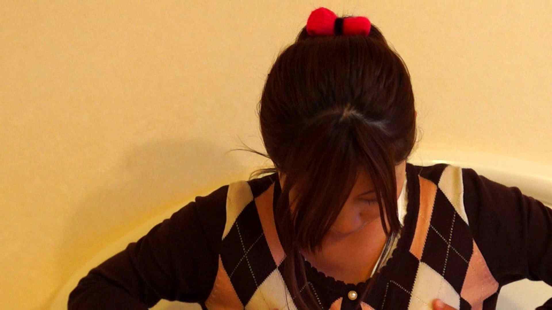 vol.6 2回目の撮影!ガードの固い瑞希ちゃんにTKSさんが挑む HなOL   0  55pic 30