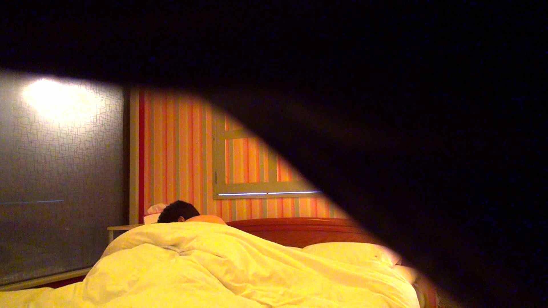 episode2 数日後・・・遂に寝取りが現実に! 寝取り | 0  52pic 6