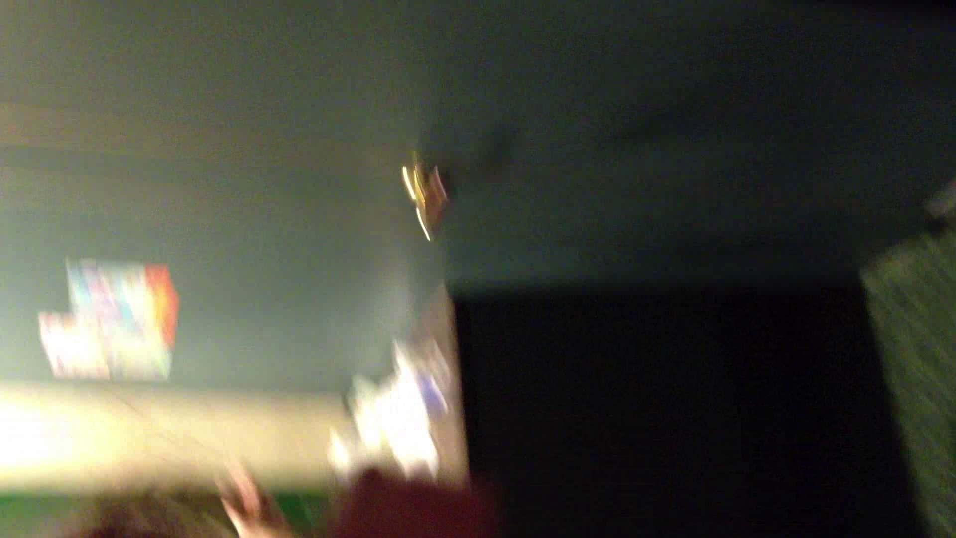 14(14日目)風呂上りのドライヤー おまんこ   盗撮  82pic 28