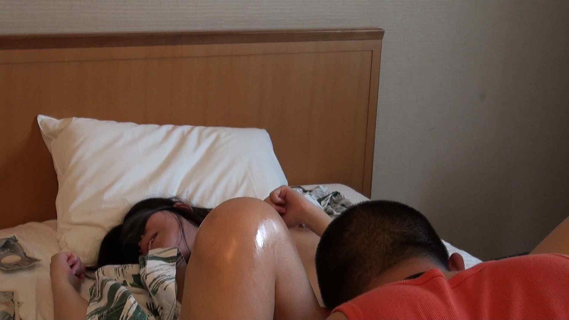 vol.11 TKSさんの真っ赤なブツを足コキ HなOL   0  105pic 63