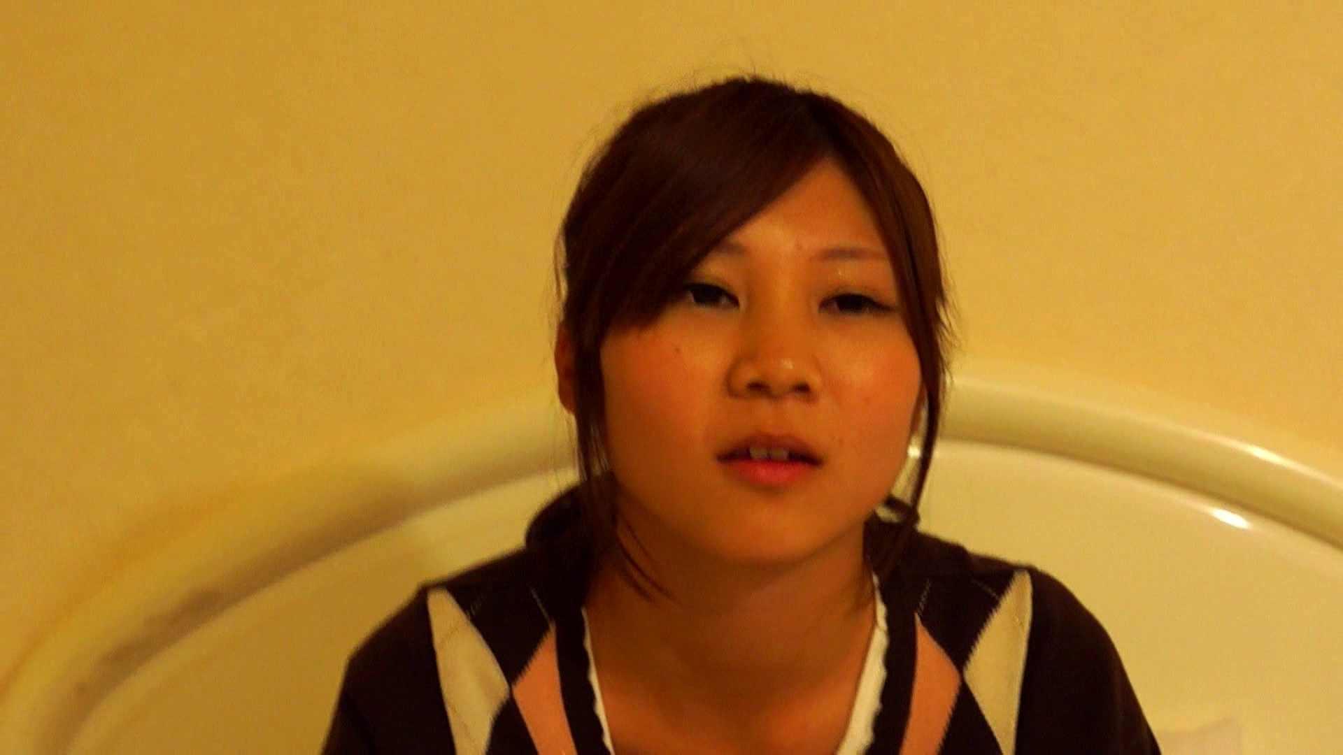 vol.13 瑞希ちゃんにバナナを舐めてもらいました。 HなOL   0  99pic 22