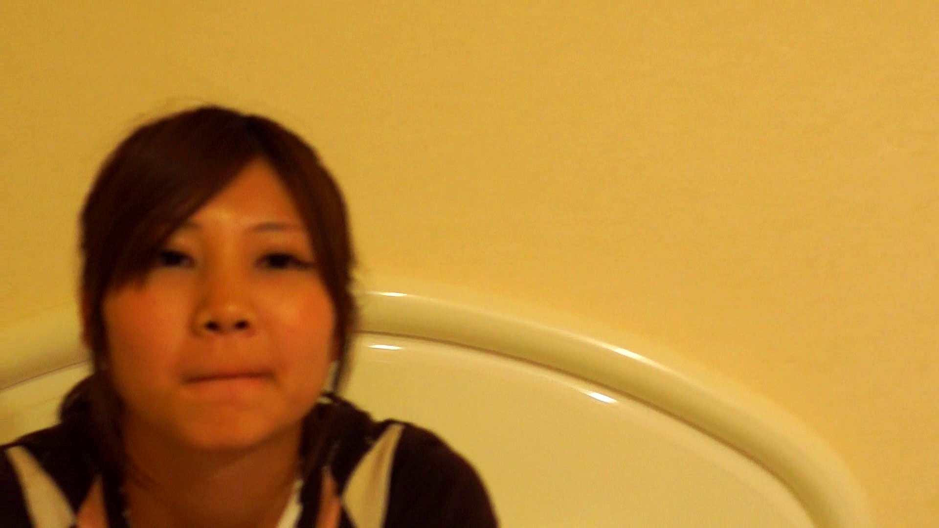 vol.13 瑞希ちゃんにバナナを舐めてもらいました。 HなOL   0  99pic 34